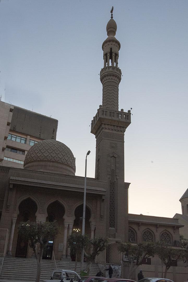 20190111 Cairo 017