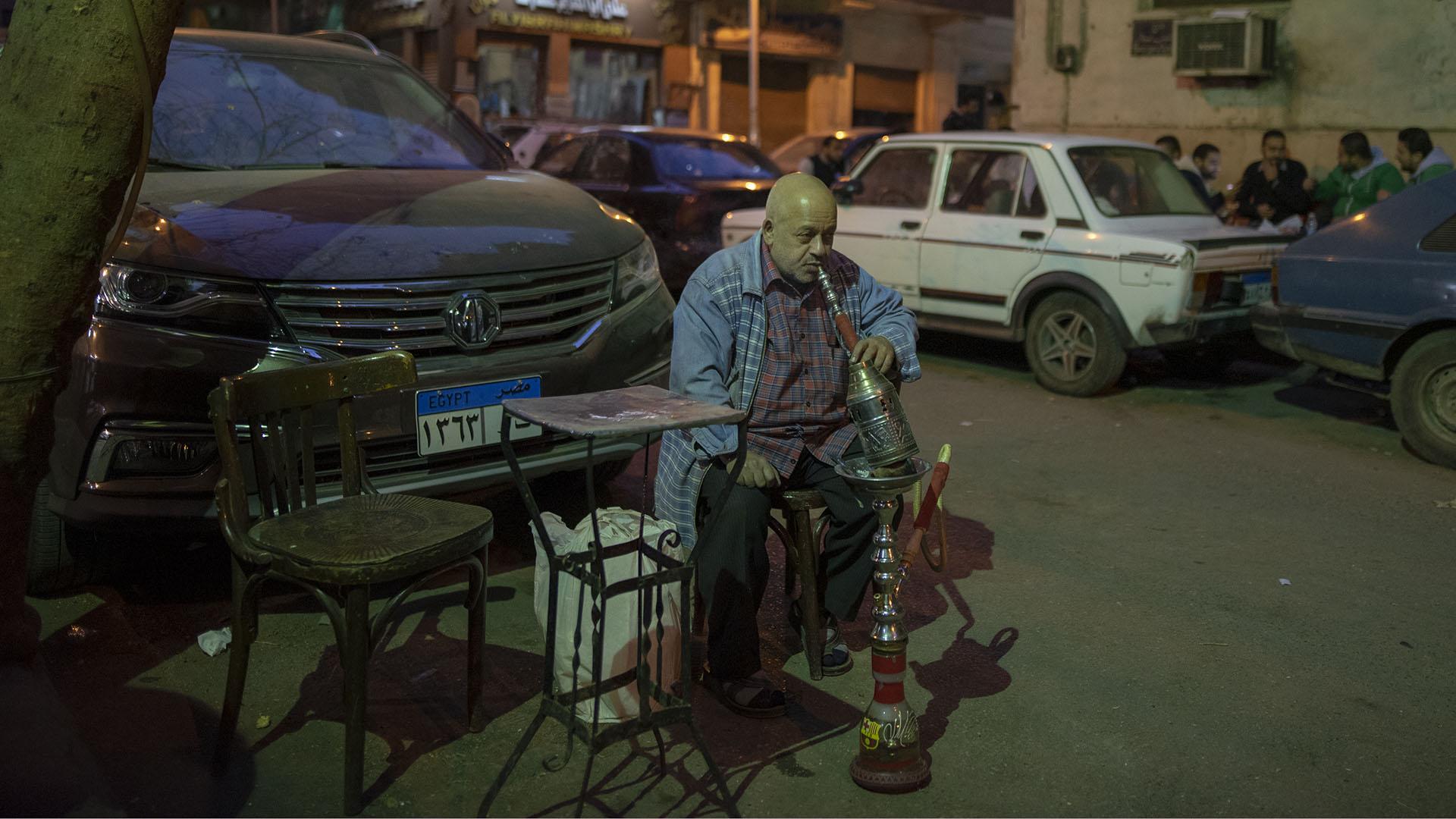 20190111 Cairo 025