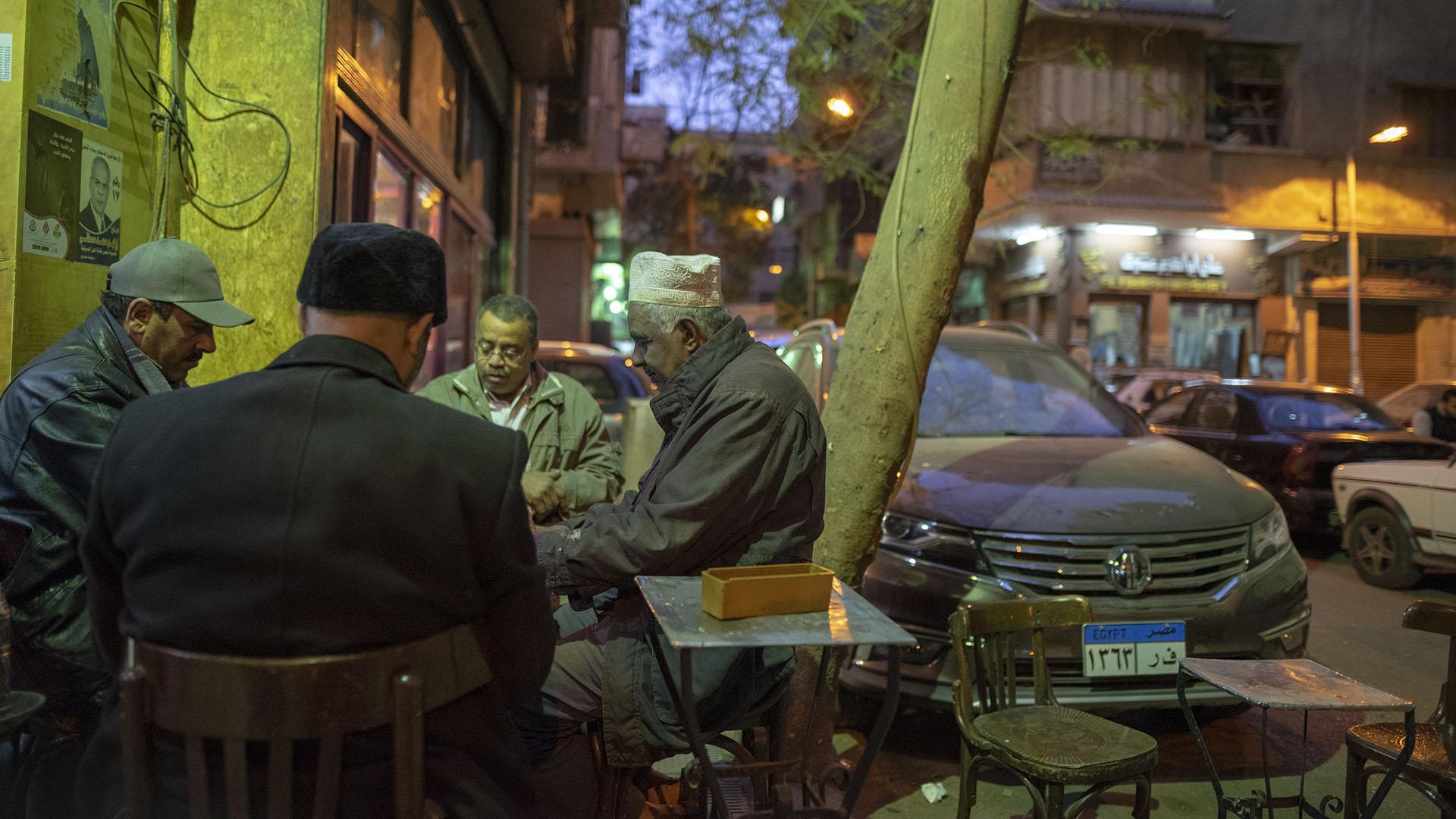 20190111 Cairo 027