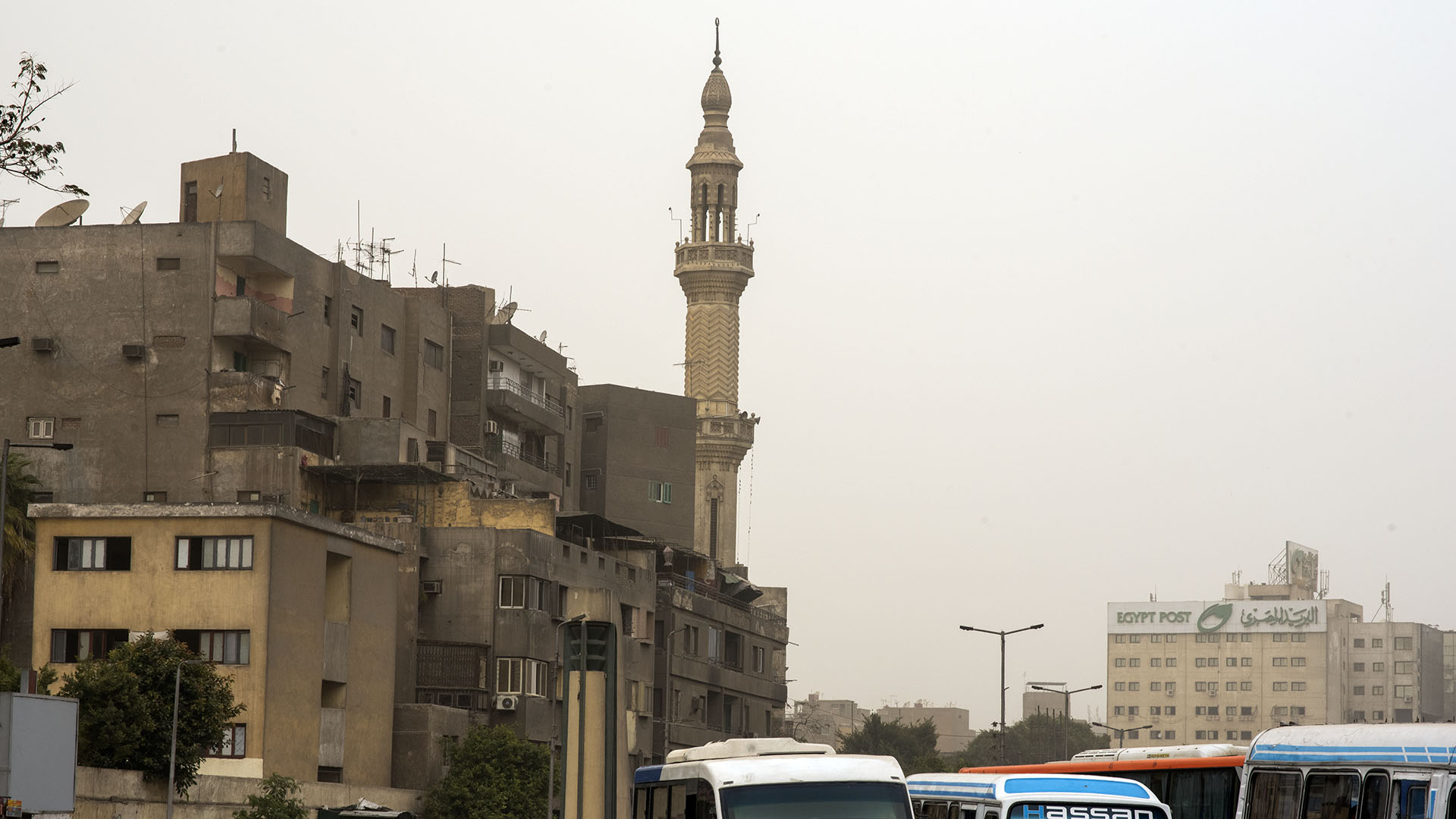 20190111 Cairo 092