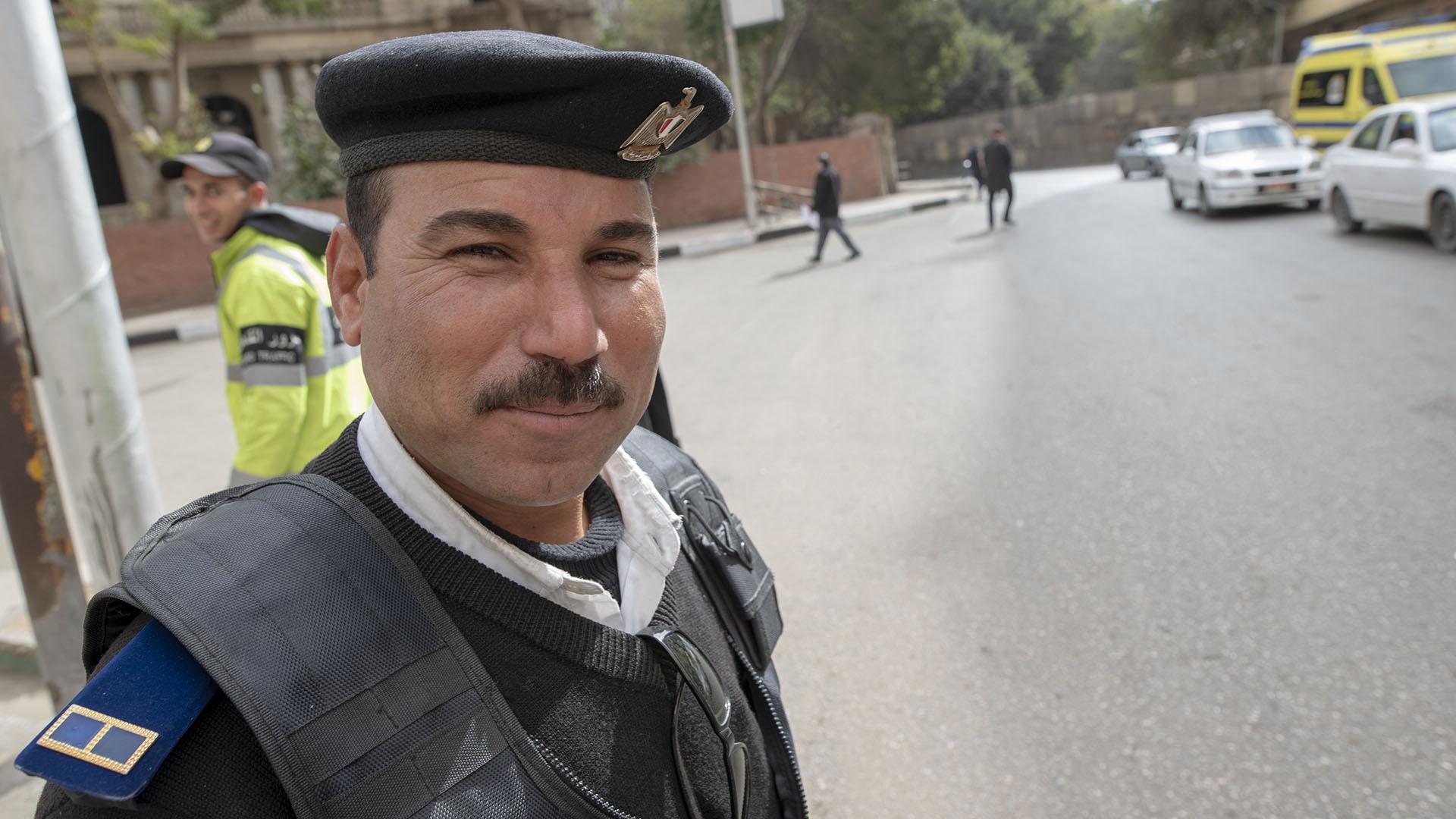 20190111 Cairo 169