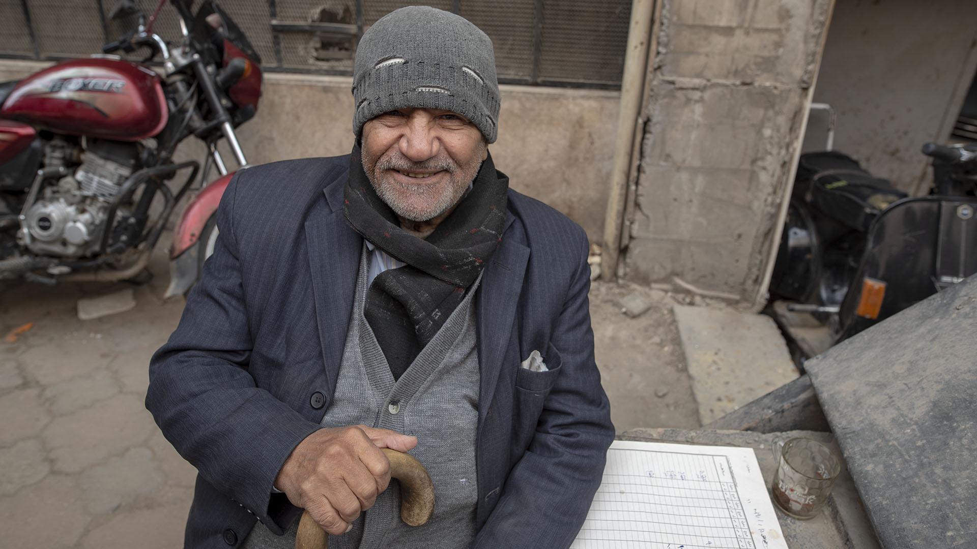 20190111 Cairo 173