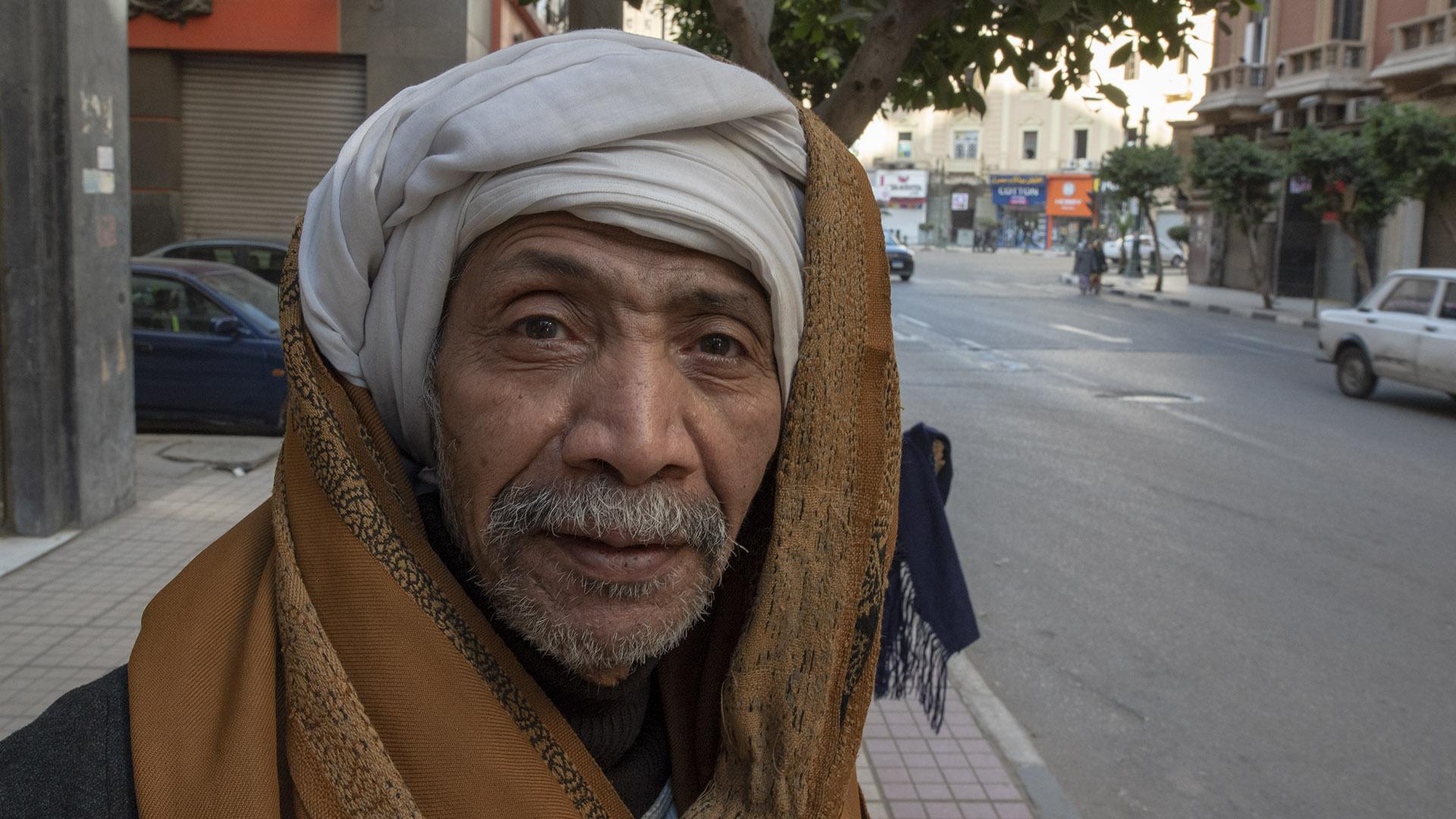 20190111 Cairo 216