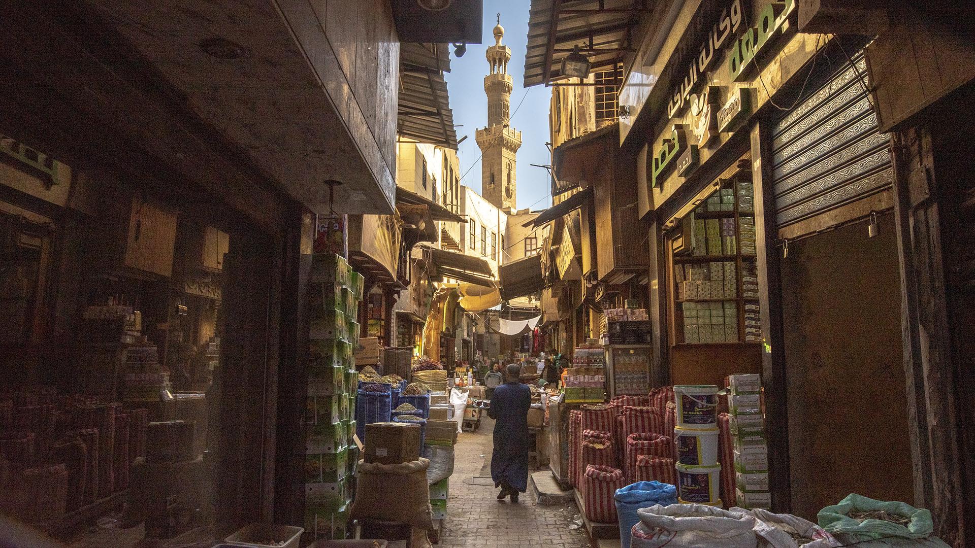 20190111 Cairo 222