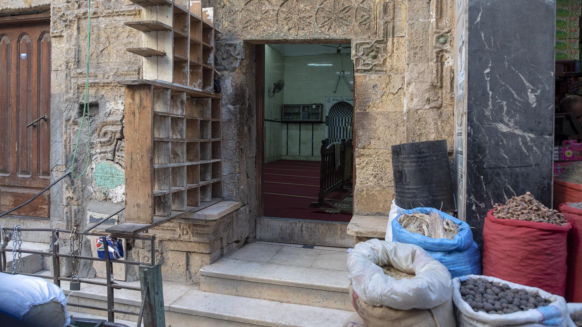 20190111 Cairo 226
