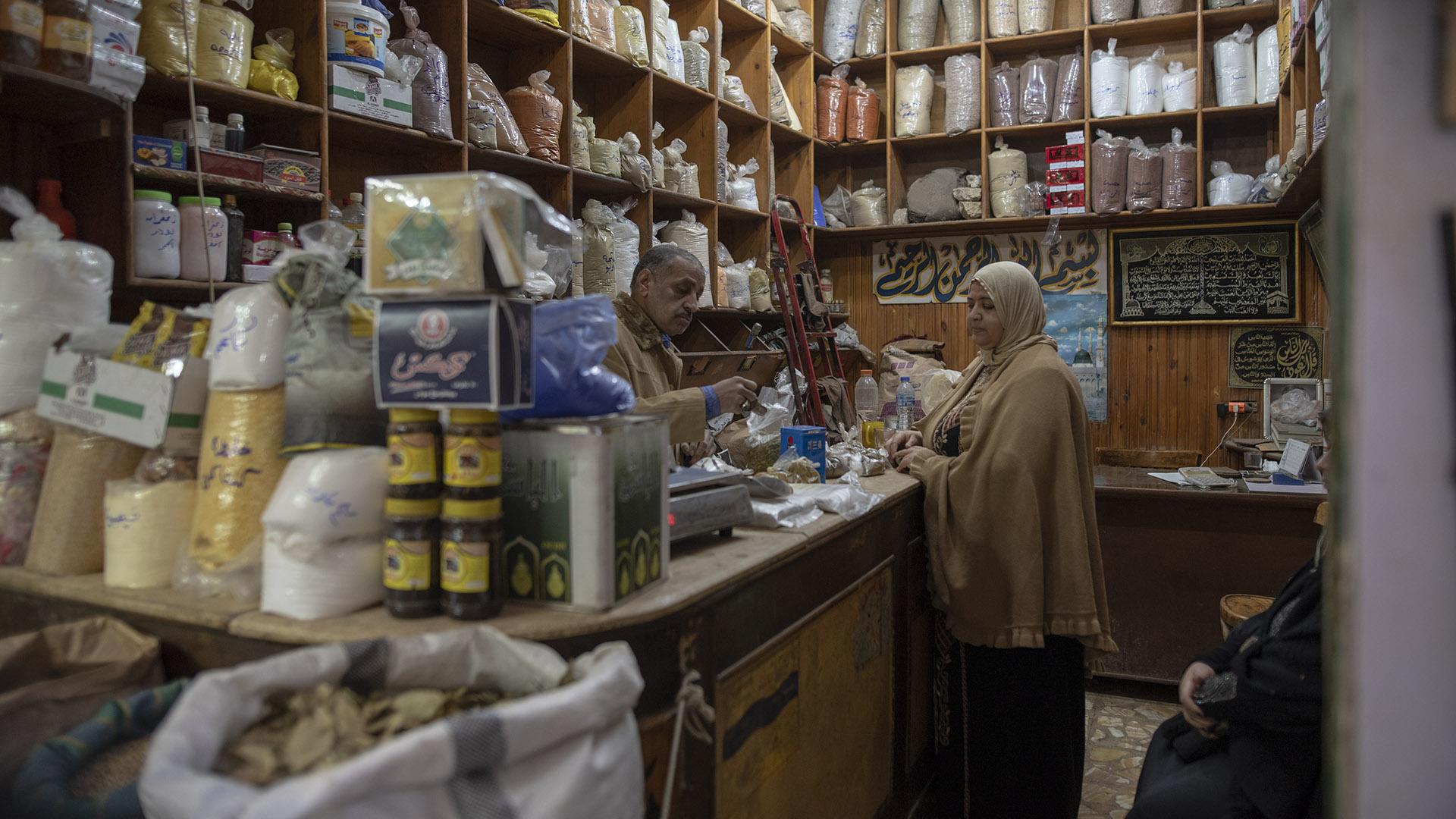 20190111 Cairo 228
