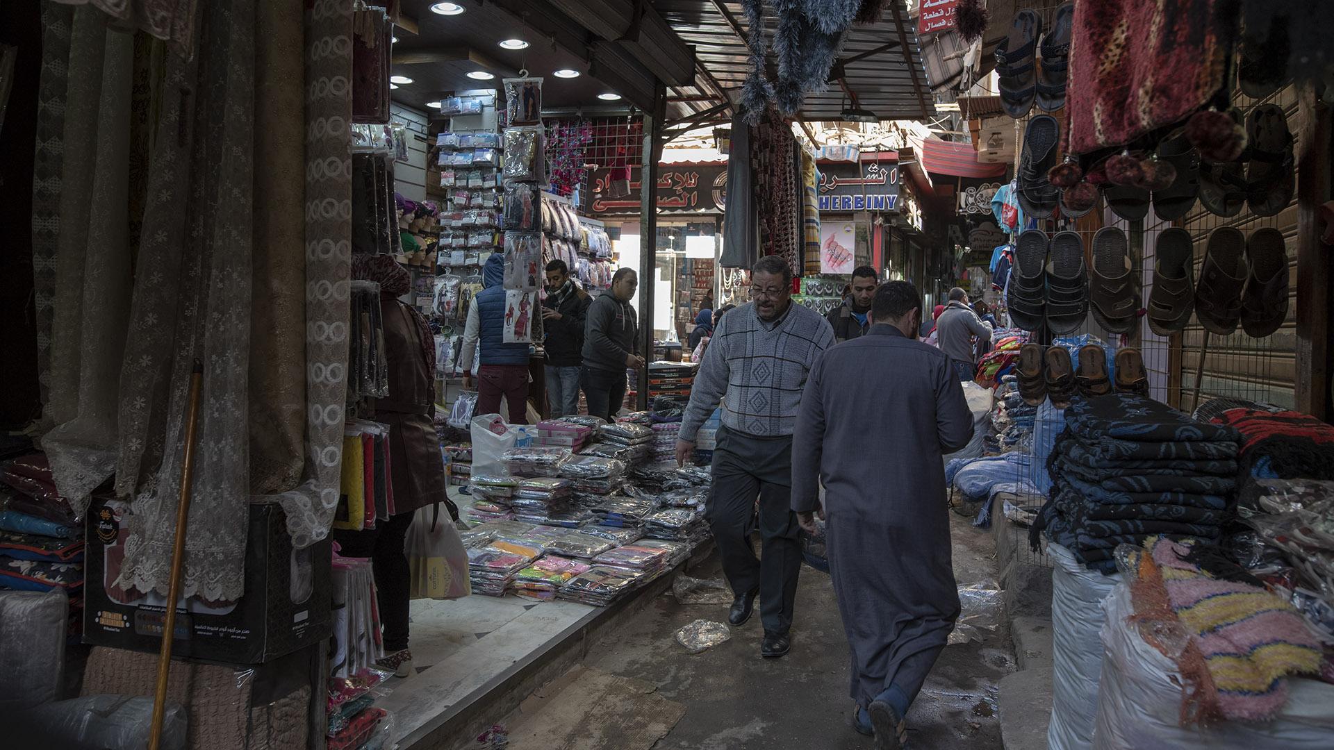 20190111 Cairo 232