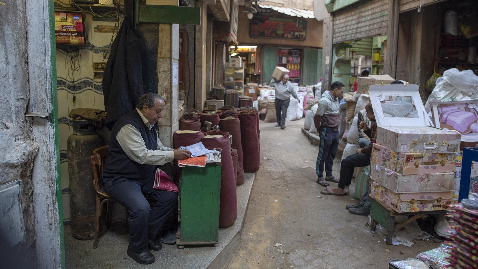 20190111 Cairo 236