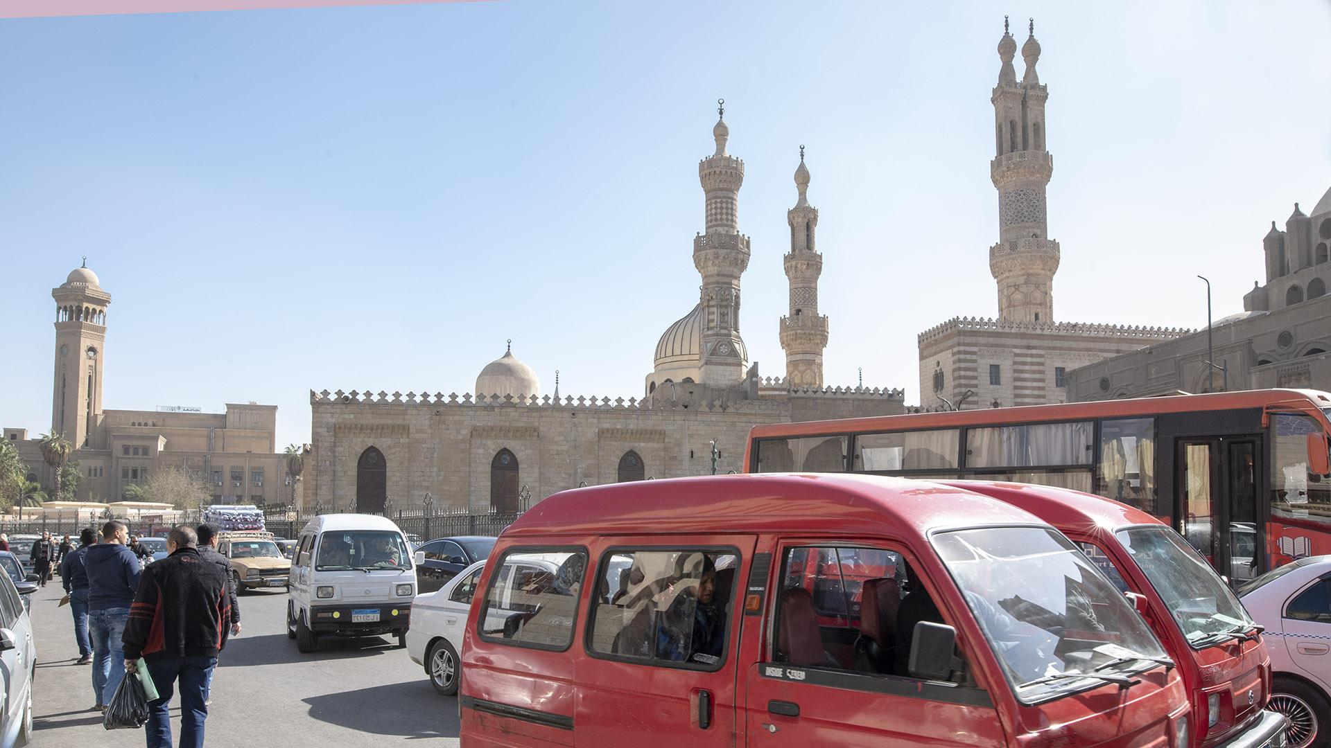 20190111 Cairo 240
