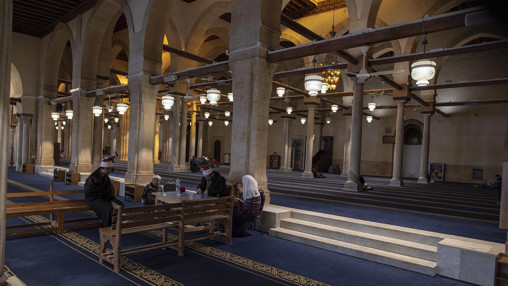 20190111 Cairo 250