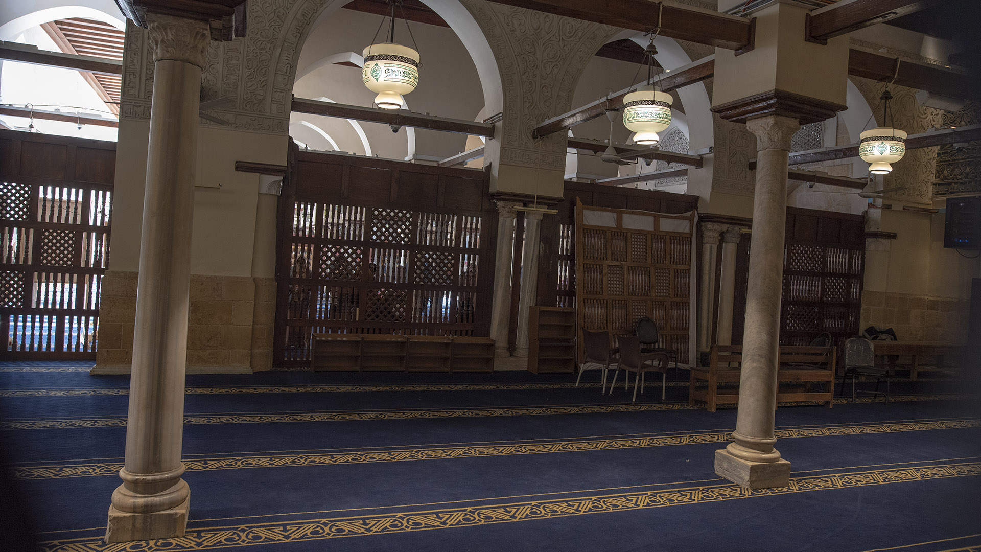 20190111 Cairo 258