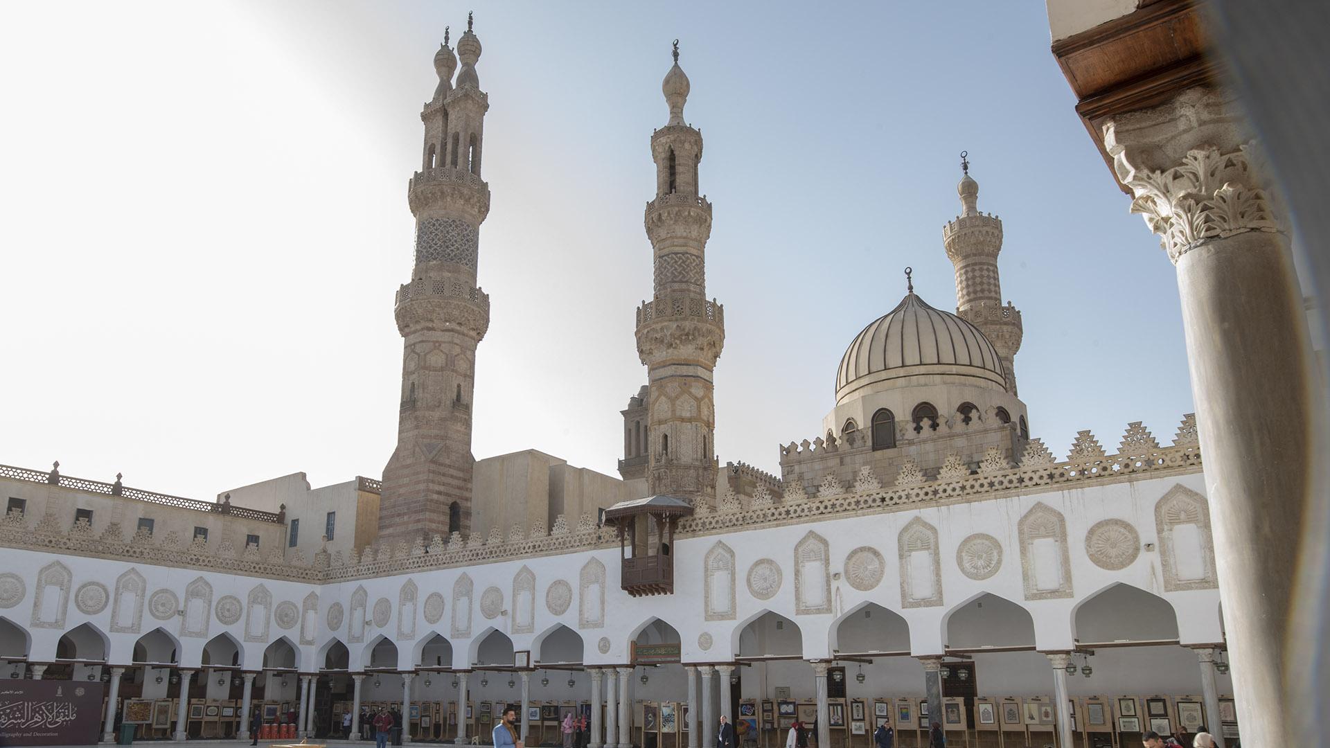20190111 Cairo 259