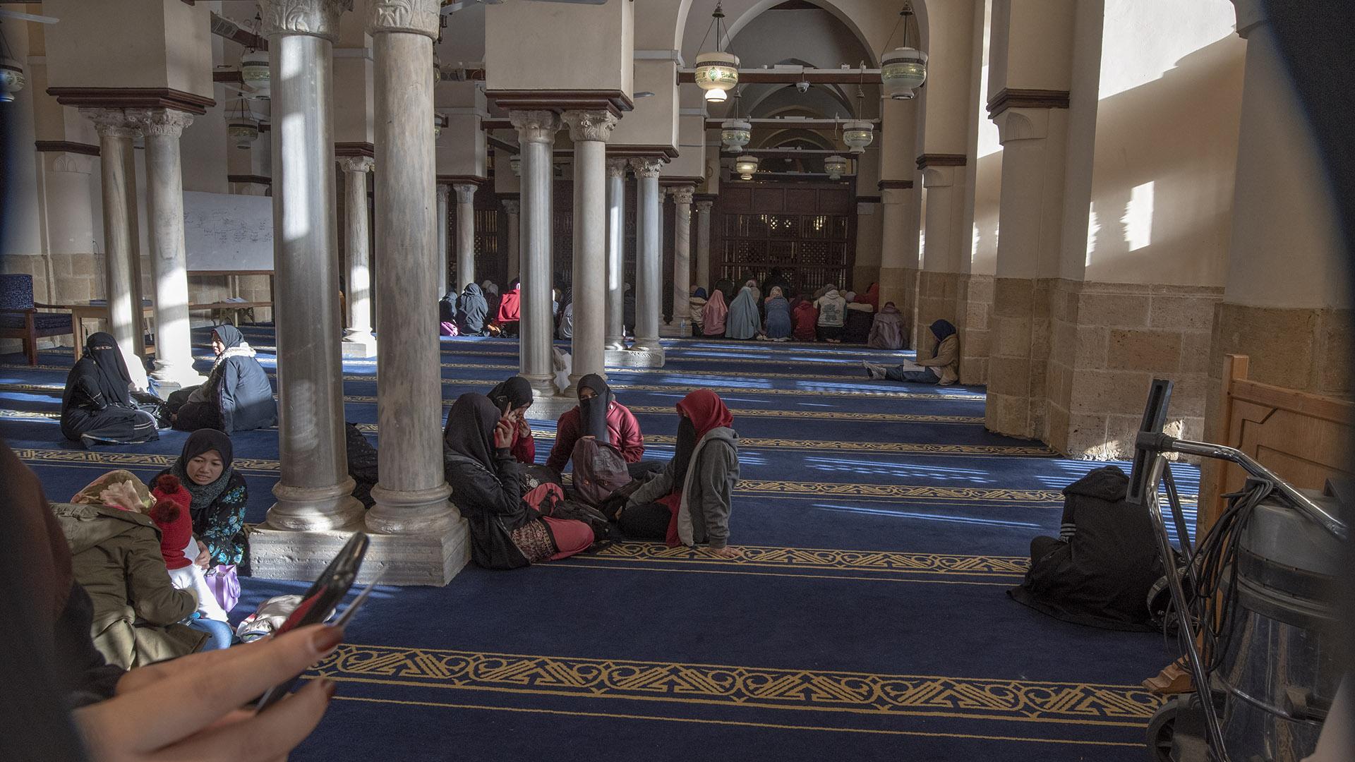 20190111 Cairo 267