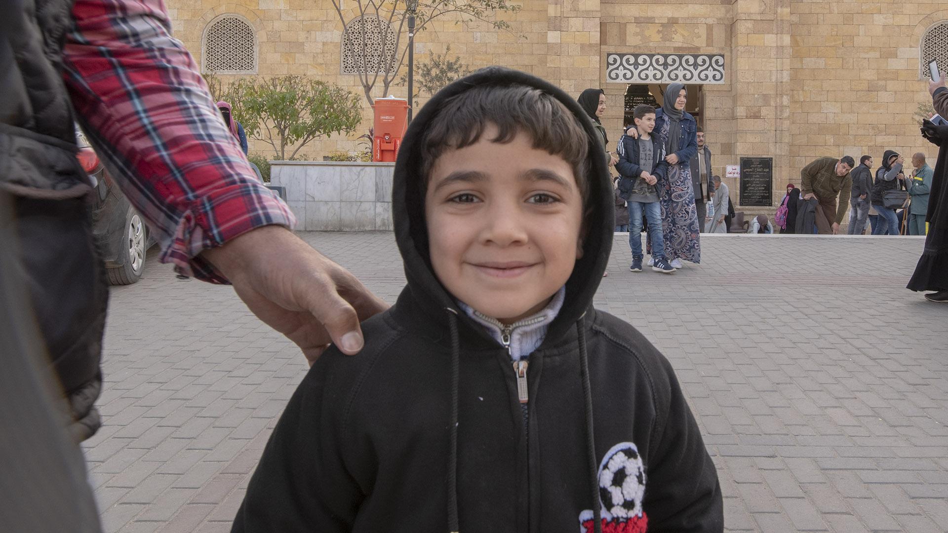 20190111 Cairo 268