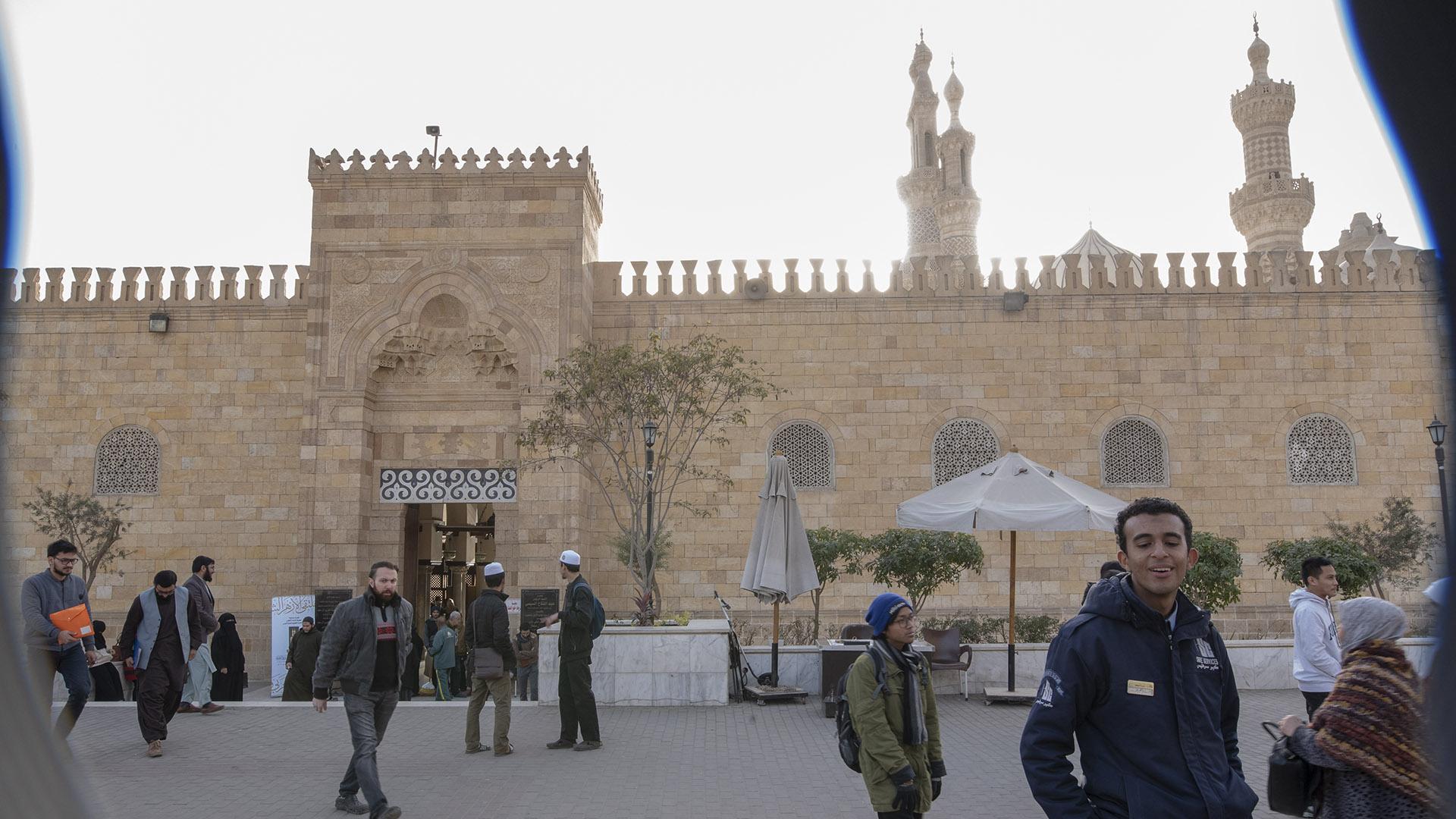 20190111 Cairo 269