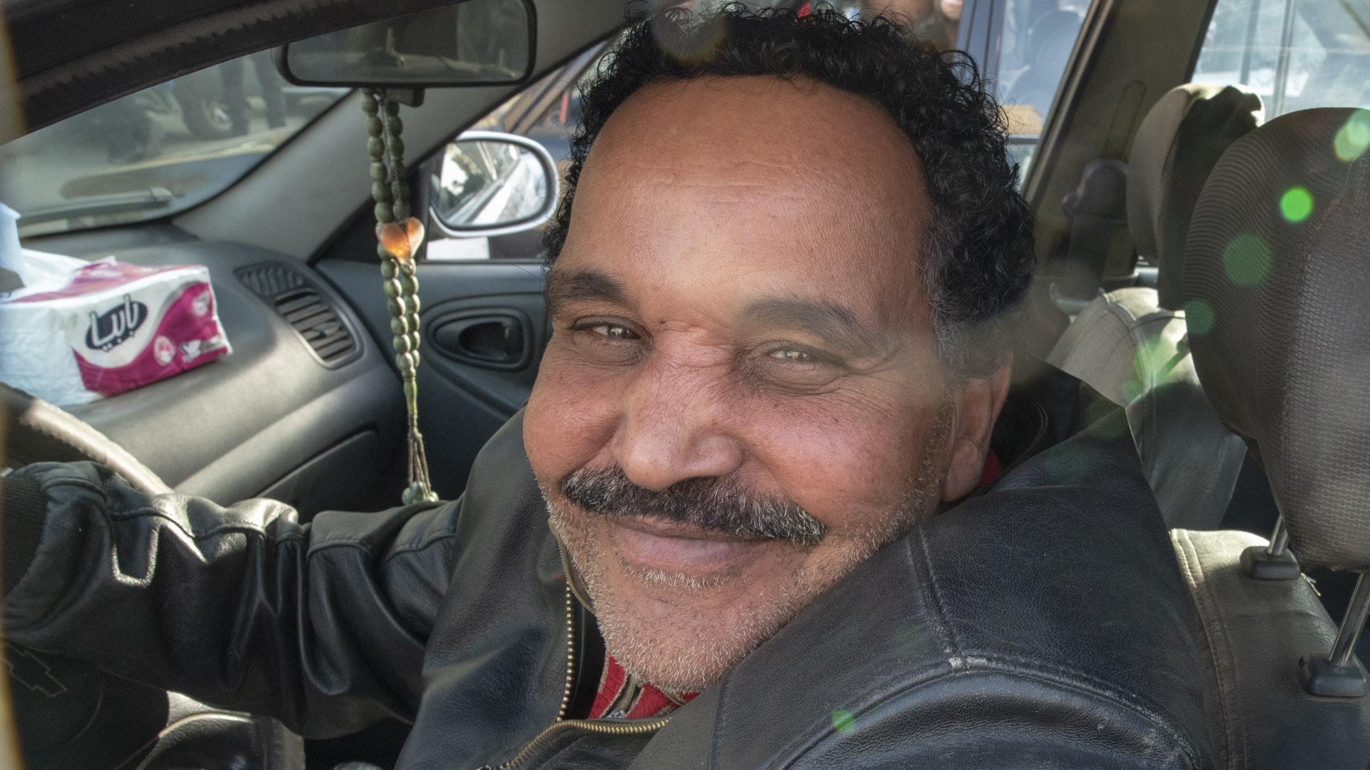 20190111 Cairo 272