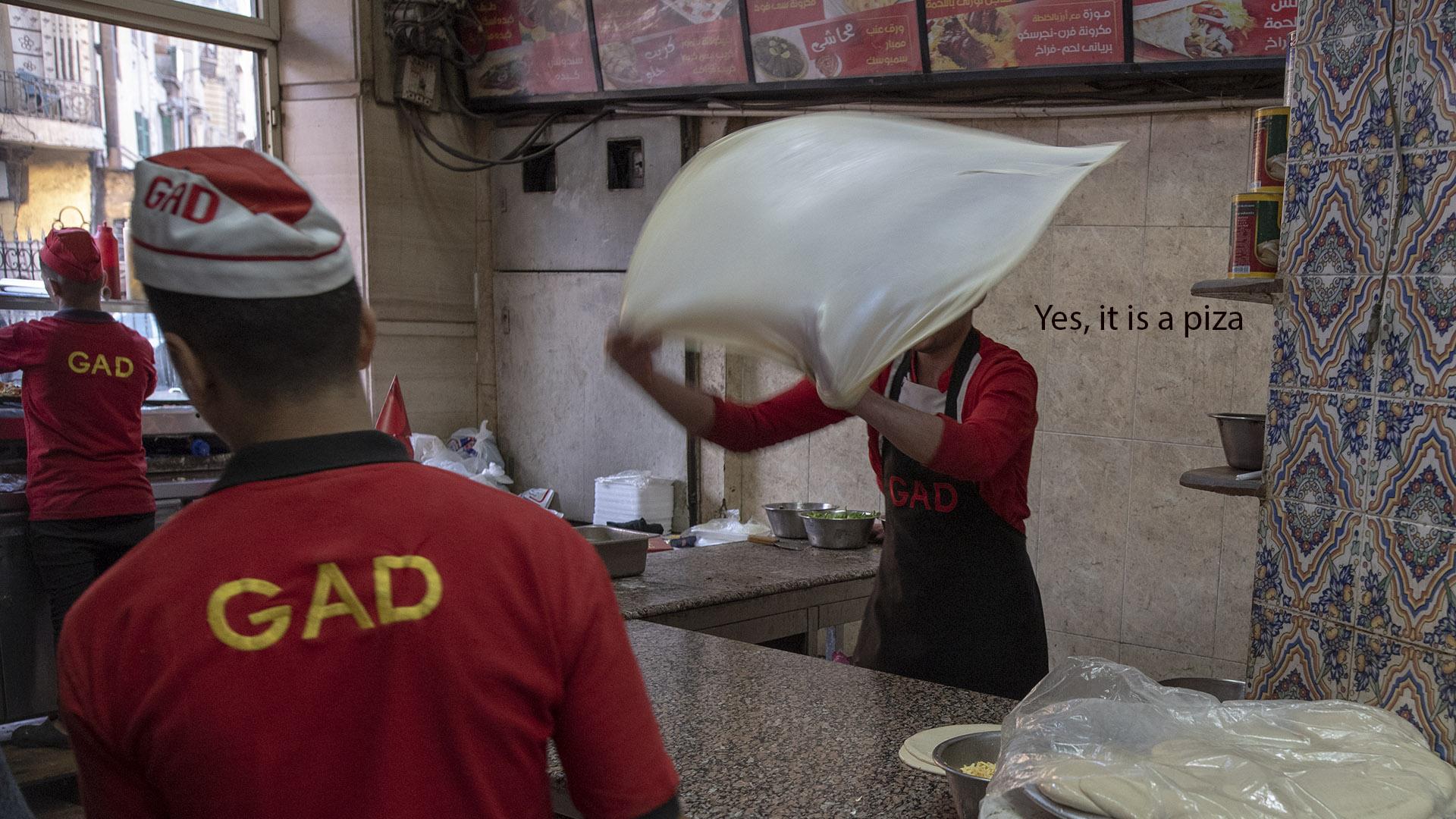 20190111 Cairo 273