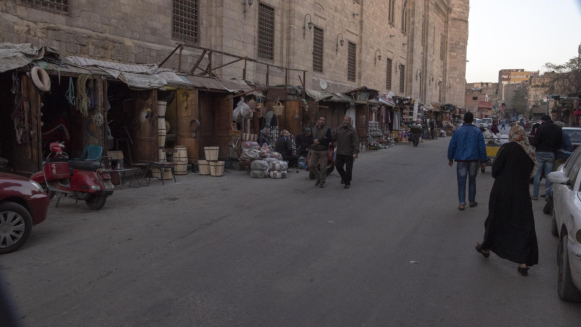 20190111 Cairo 286
