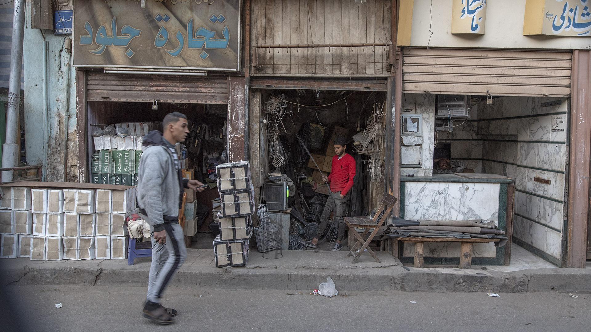 20190111 Cairo 288