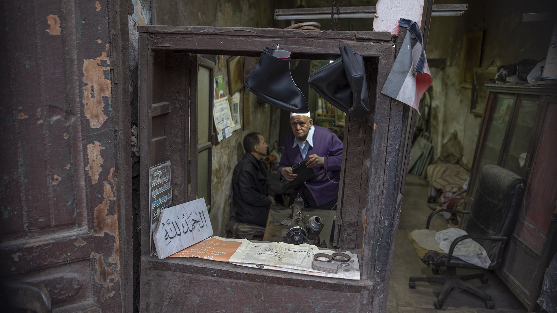 20190111 Cairo 292