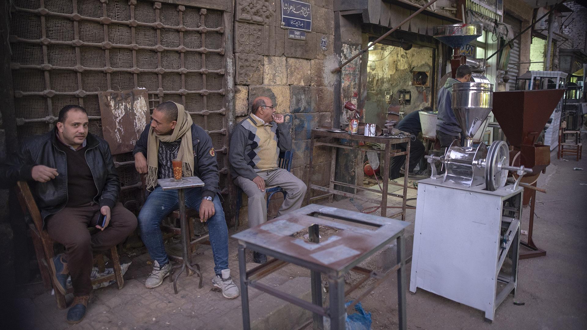 20190111 Cairo 301