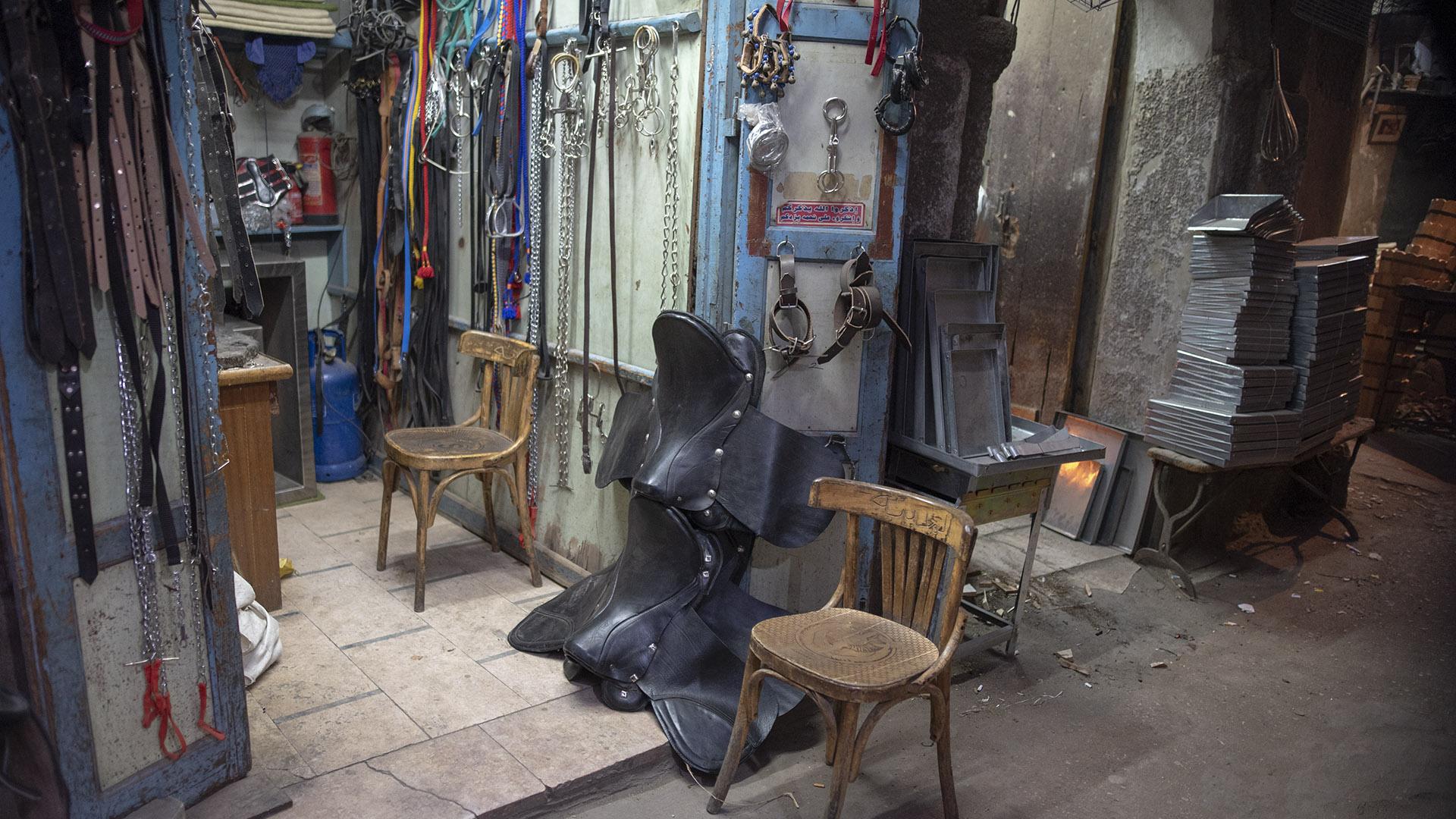20190111 Cairo 305