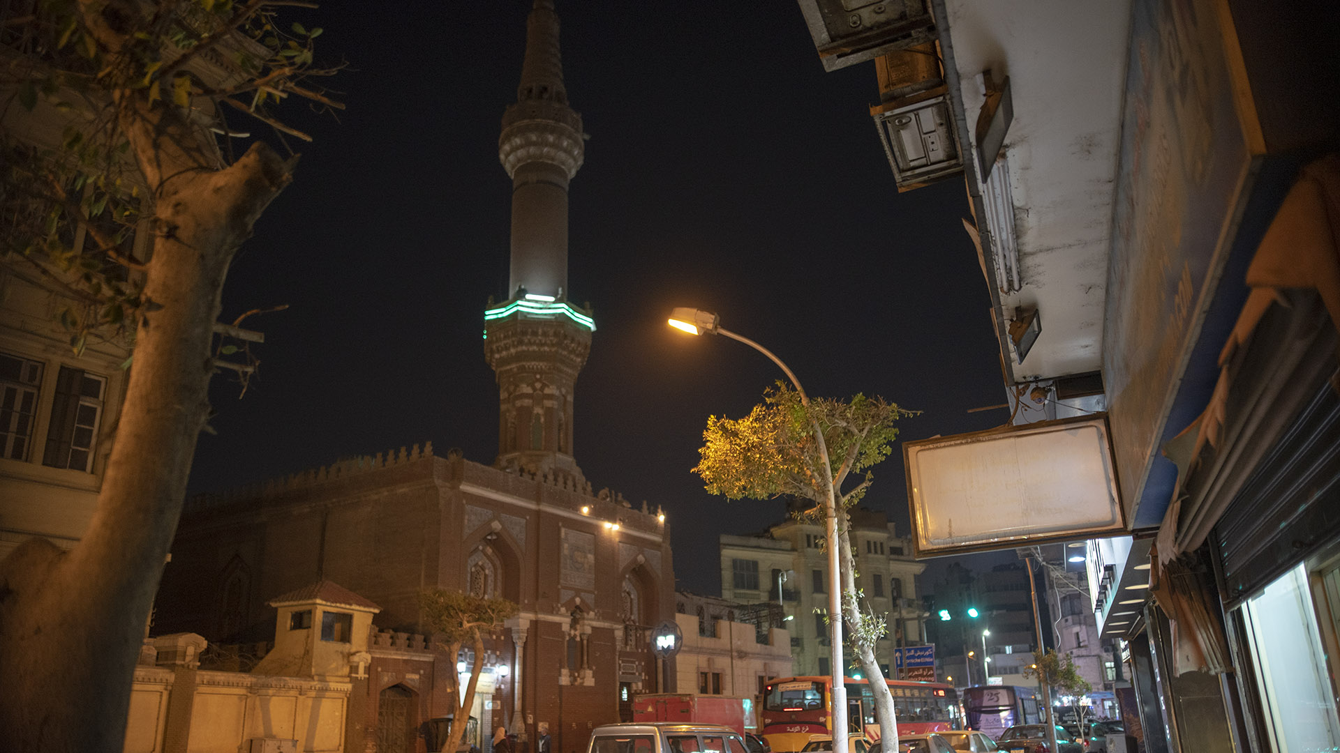 20190111 Cairo 320
