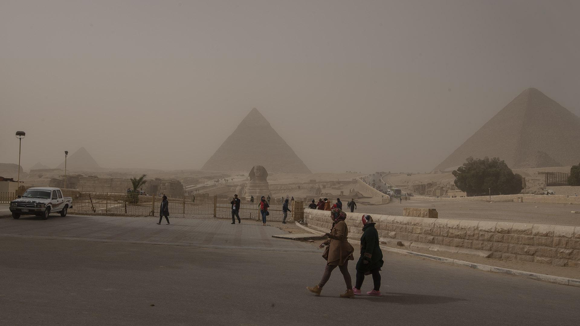 20190111 Cairo 344
