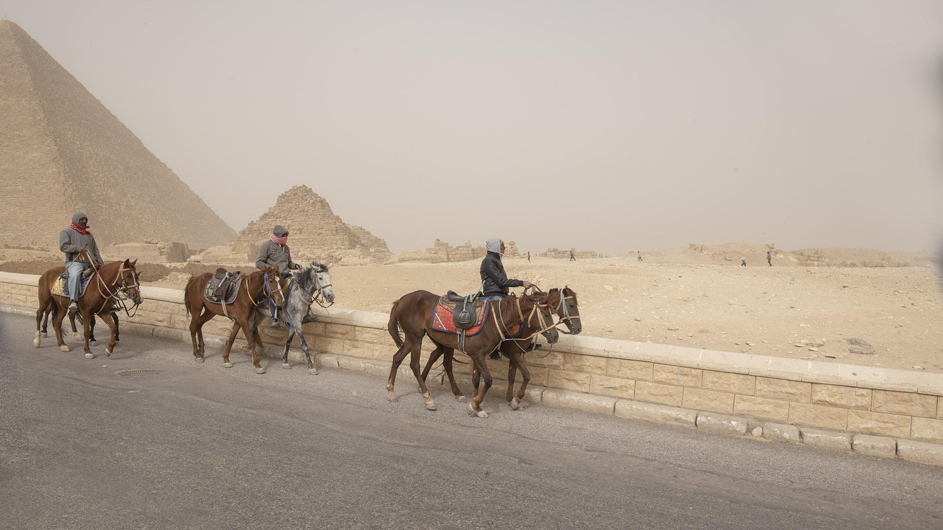 20190111 Cairo 346