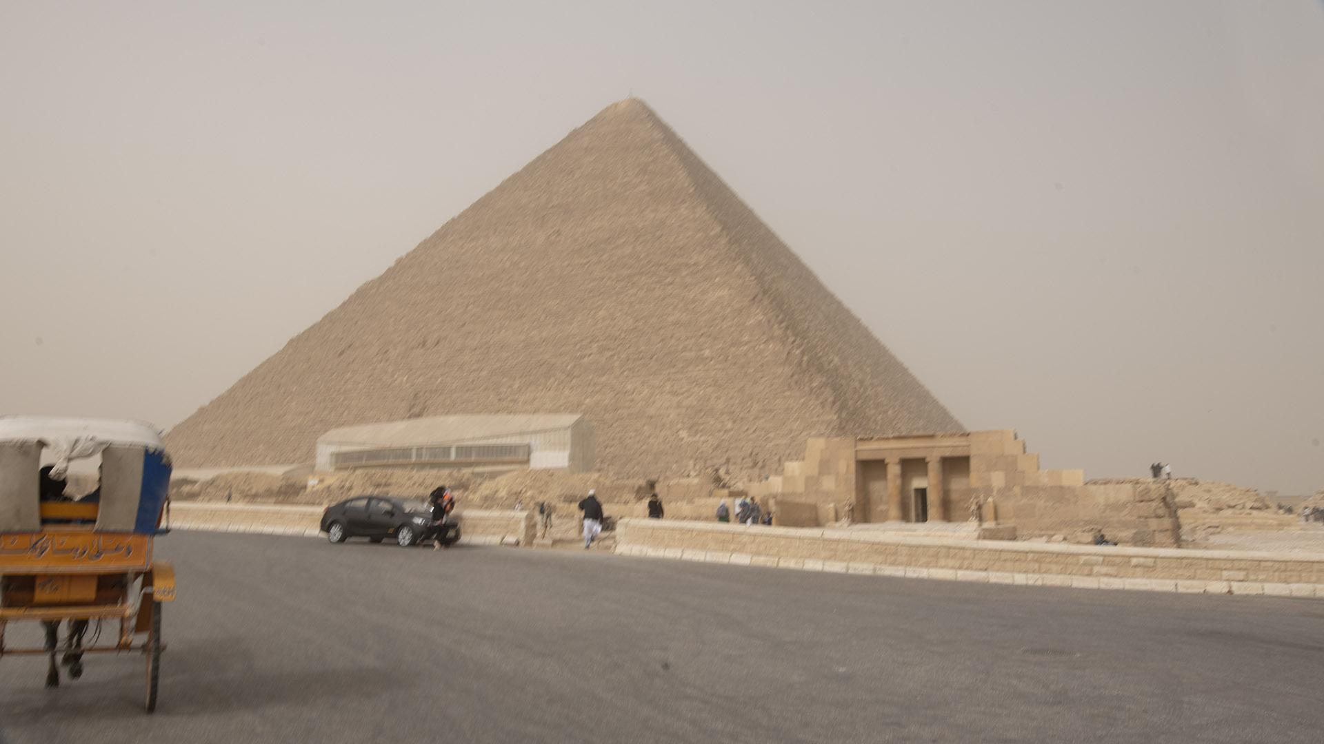 20190111 Cairo 347