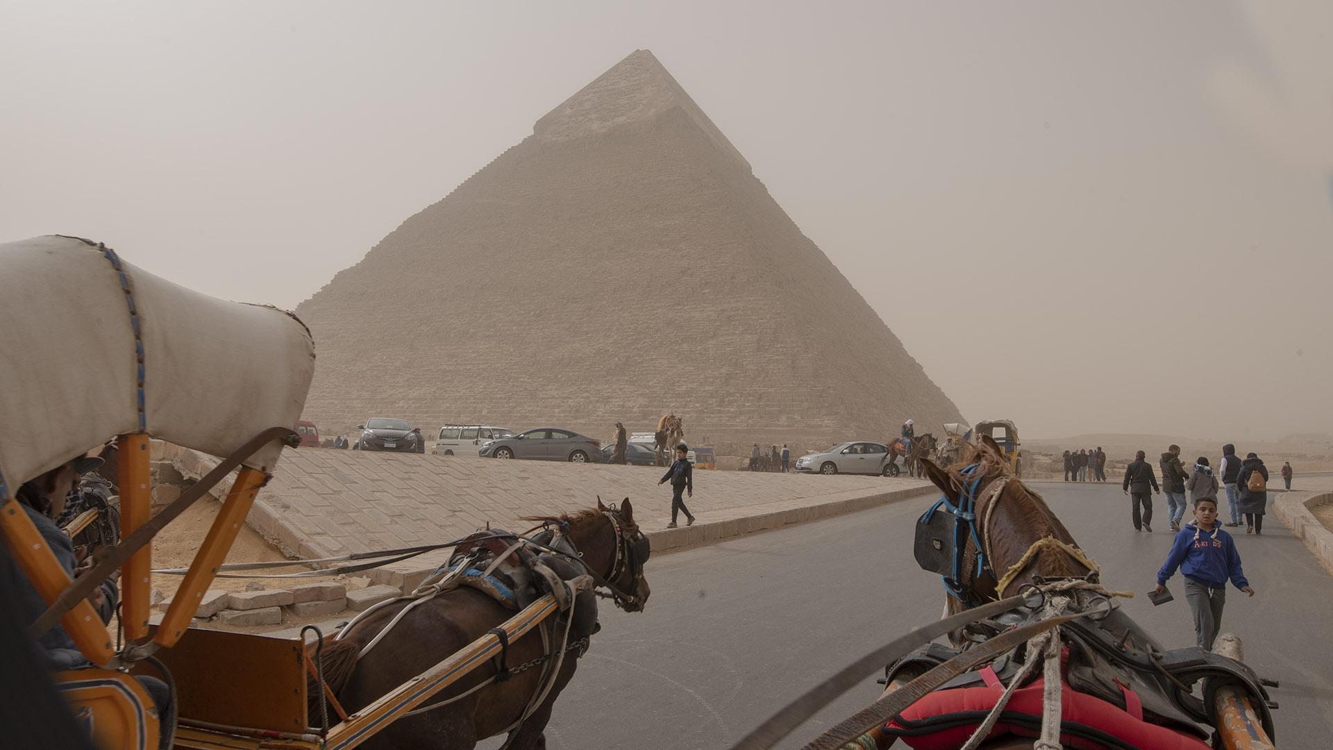 20190111 Cairo 350