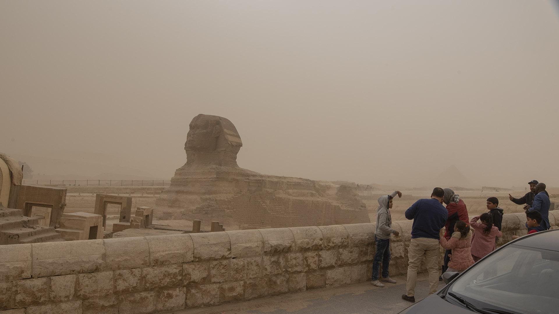 20190111 Cairo 371