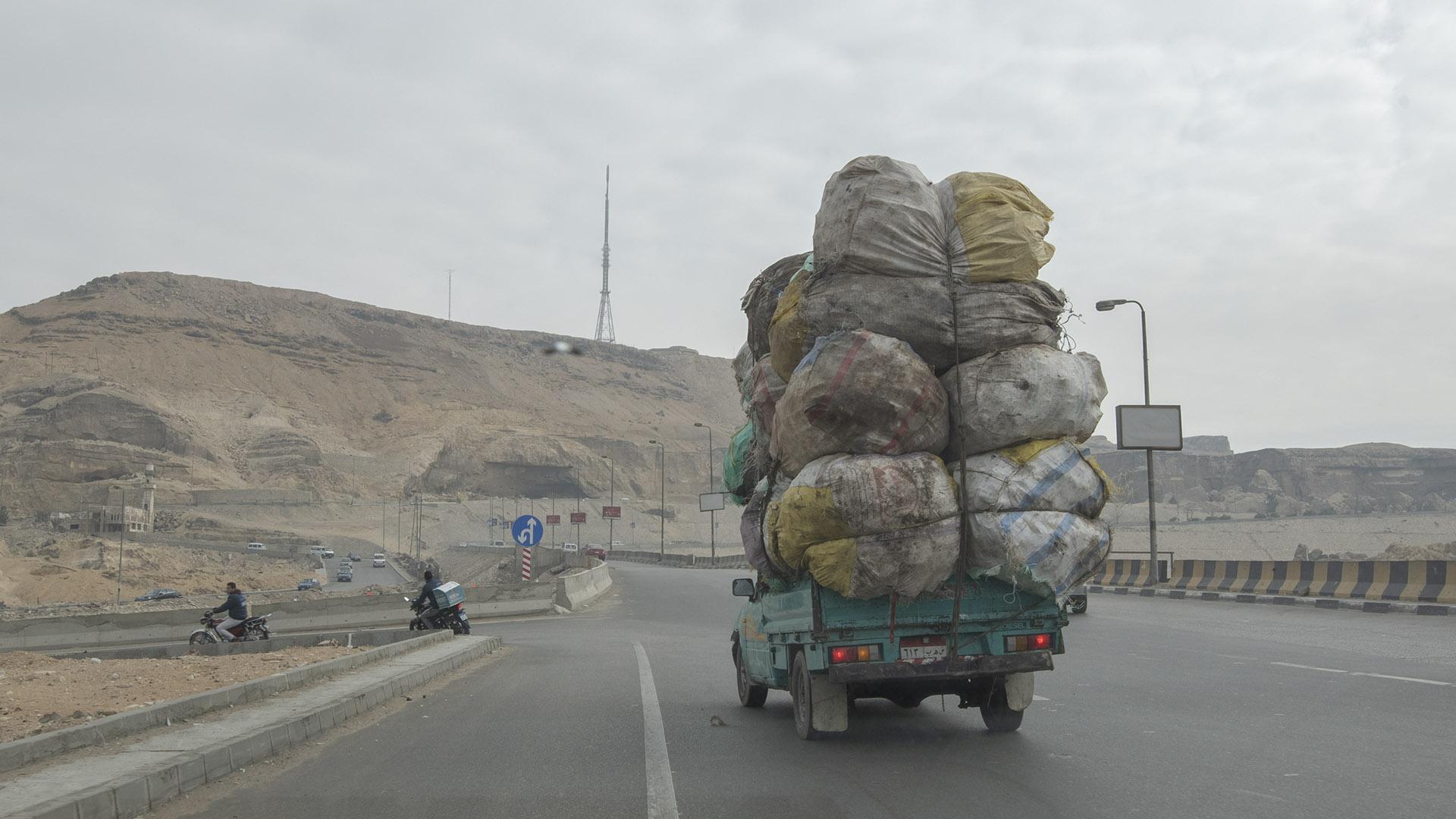 20190111 Cairo 479