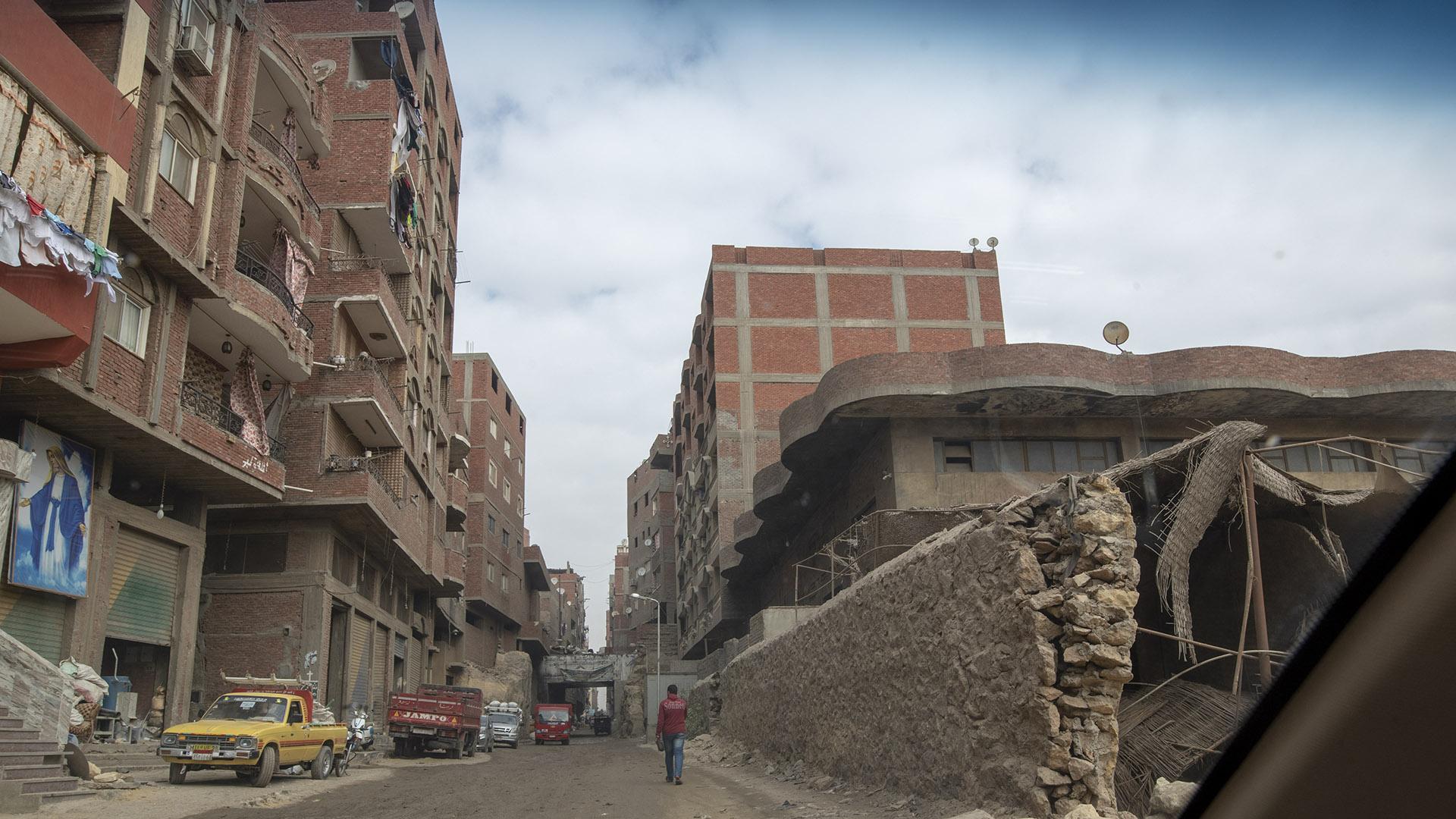 20190111 Cairo 480