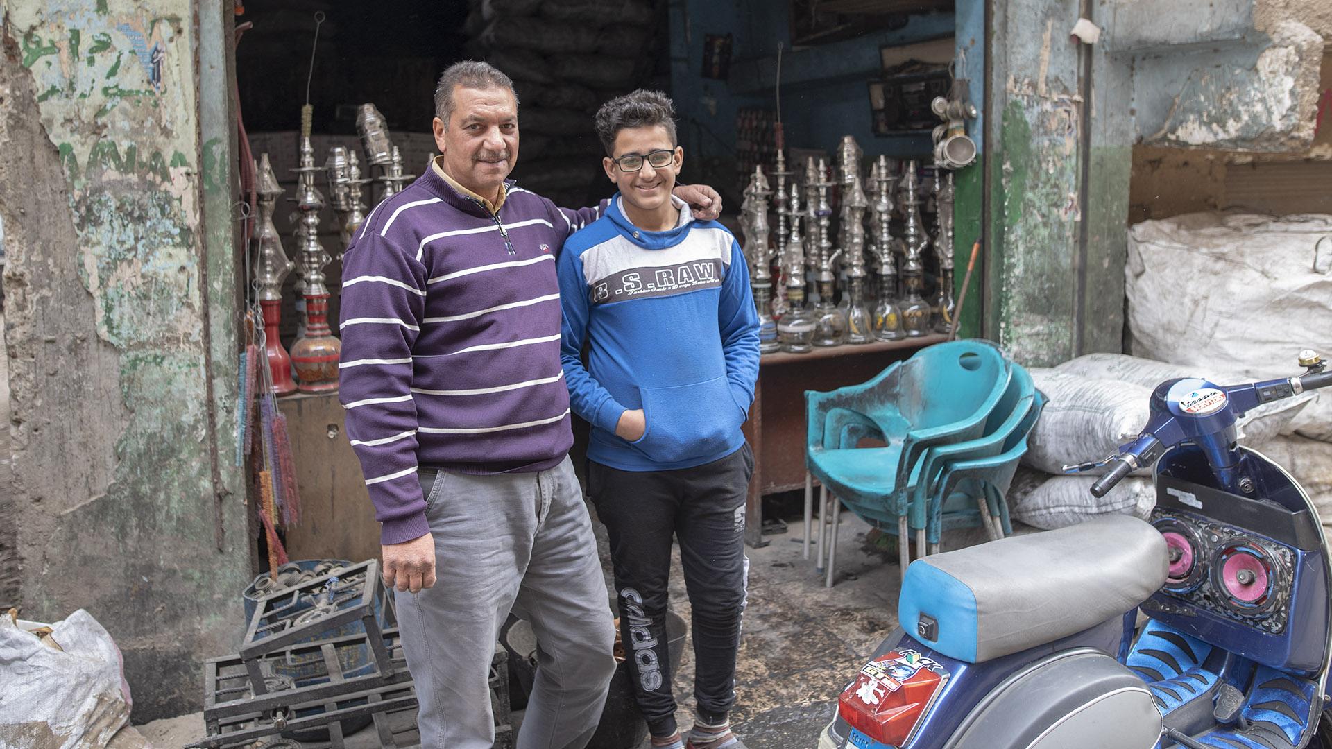 20190111 Cairo 484