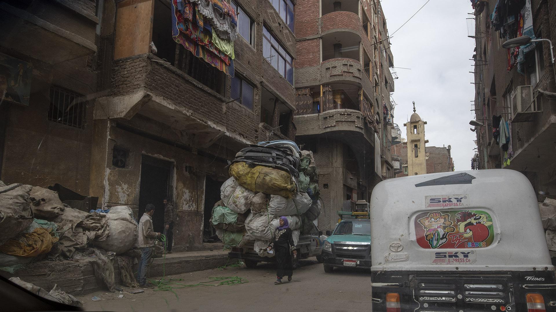20190111 Cairo 485
