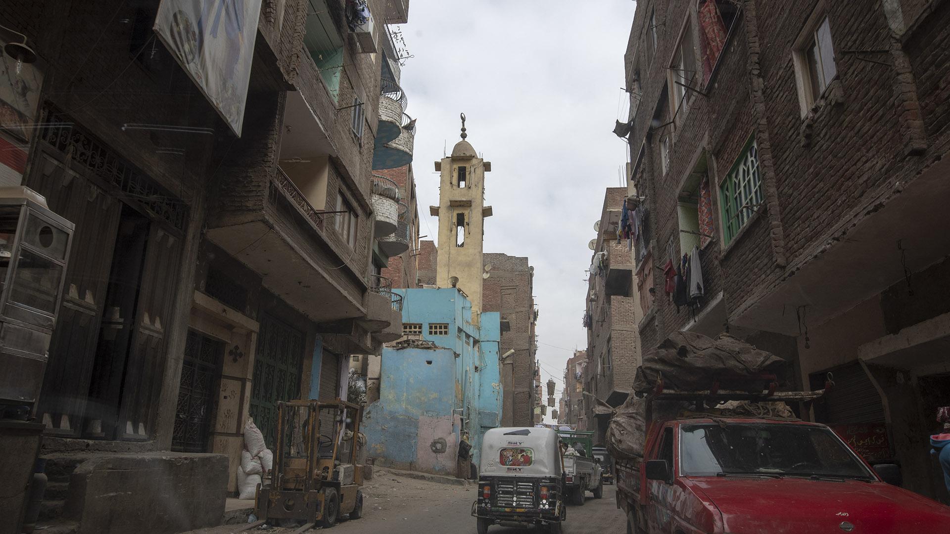 20190111 Cairo 486