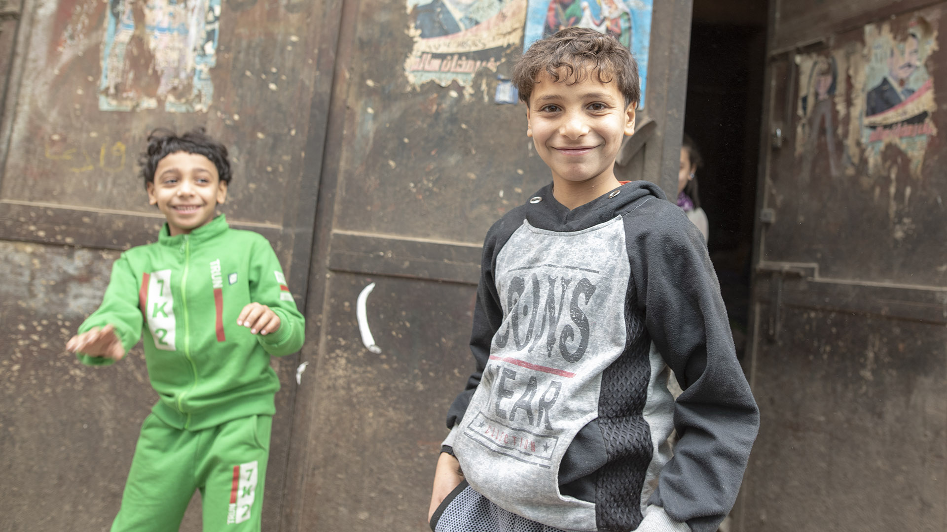 20190111 Cairo 487