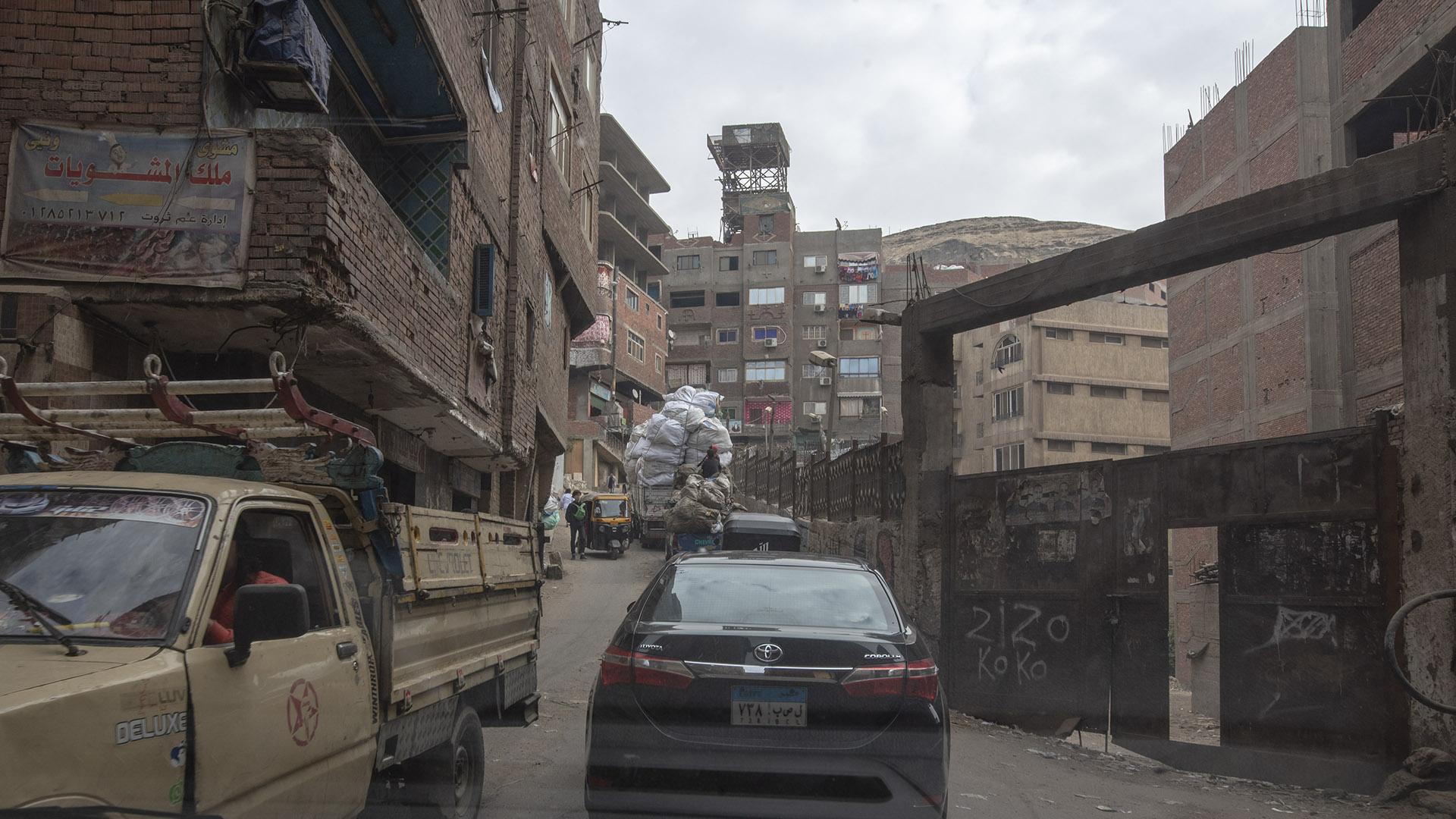 20190111 Cairo 489
