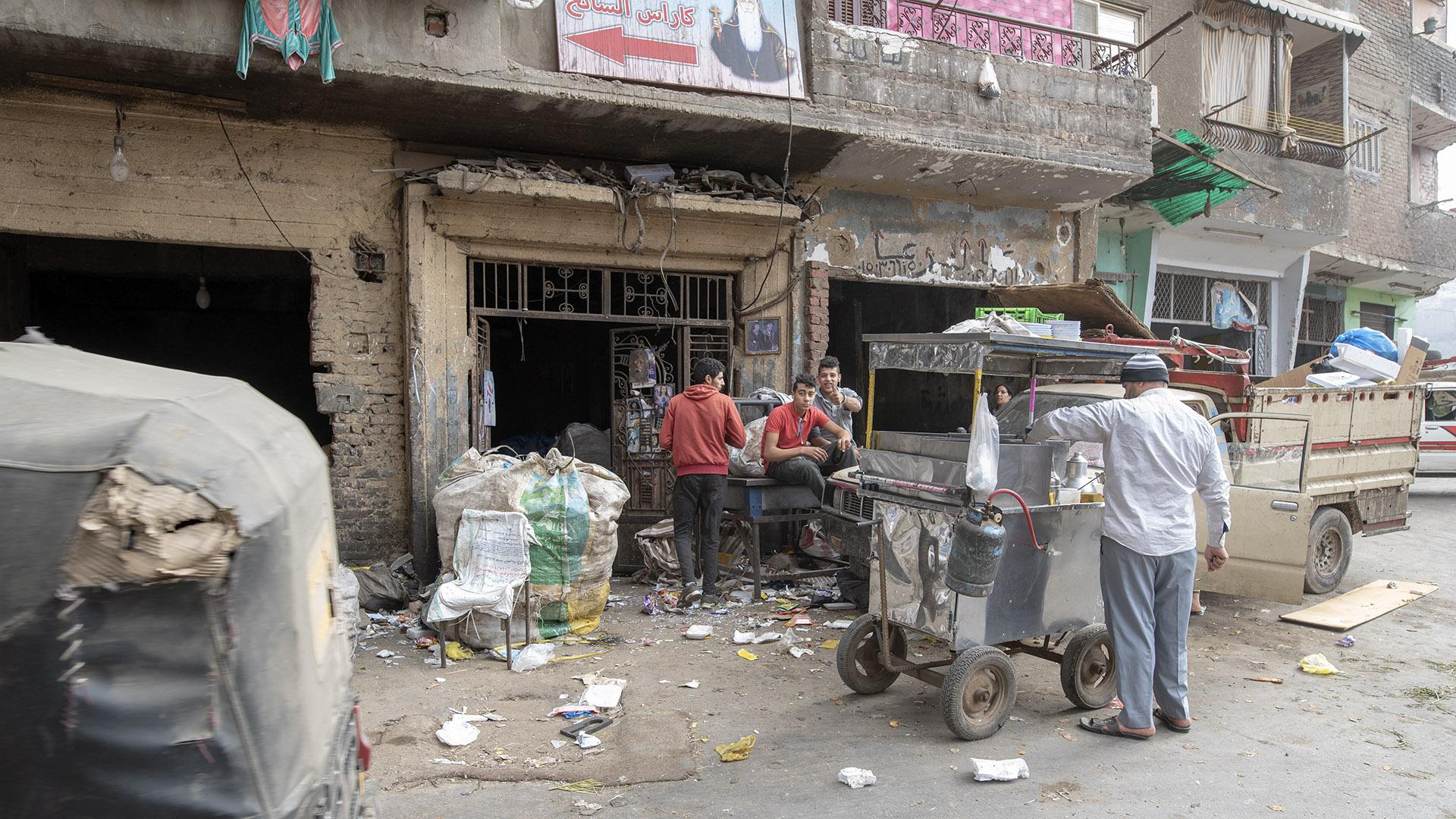 20190111 Cairo 514
