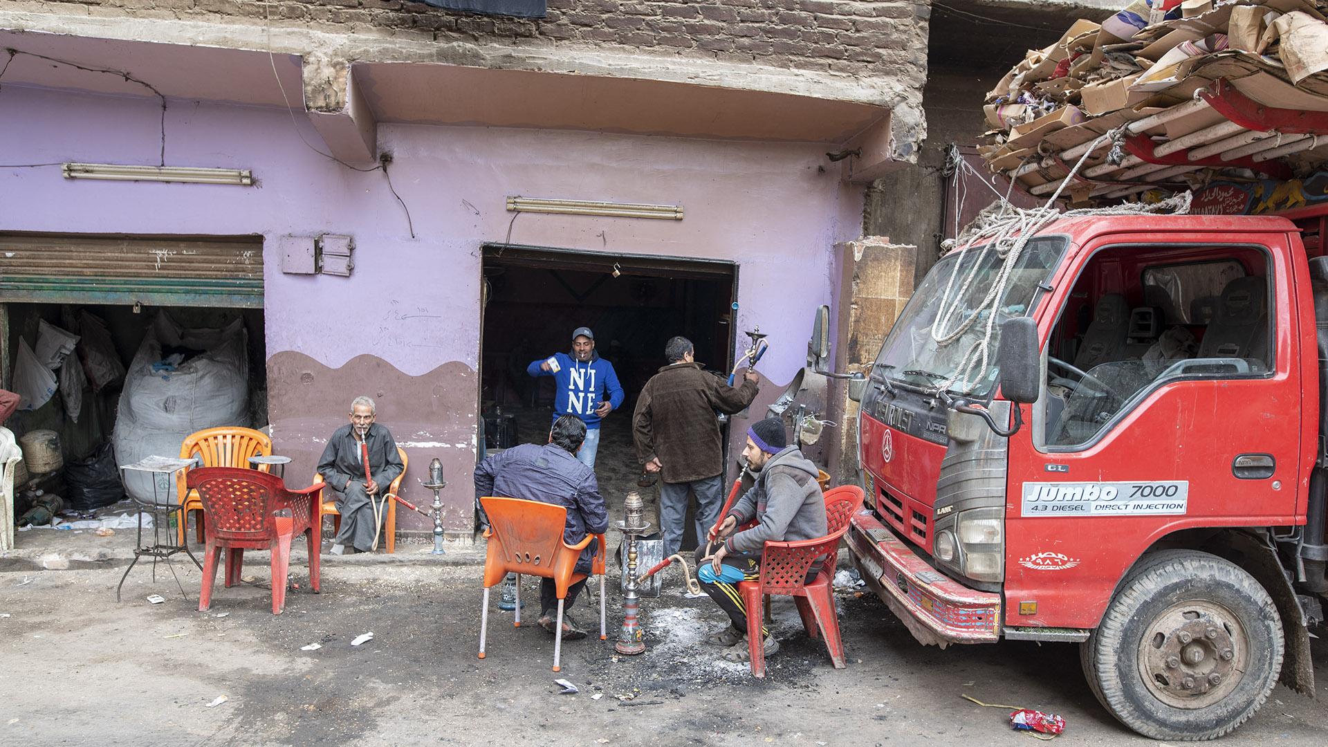 20190111 Cairo 518