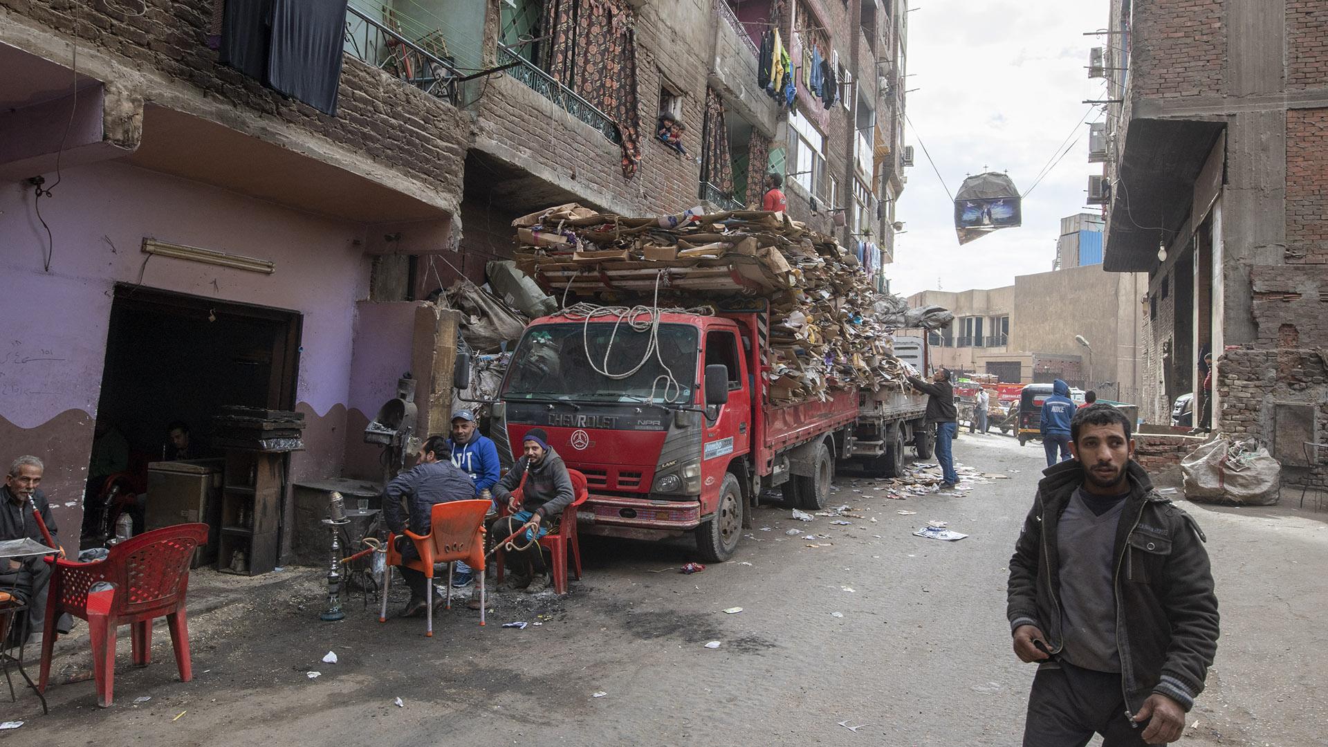 20190111 Cairo 519