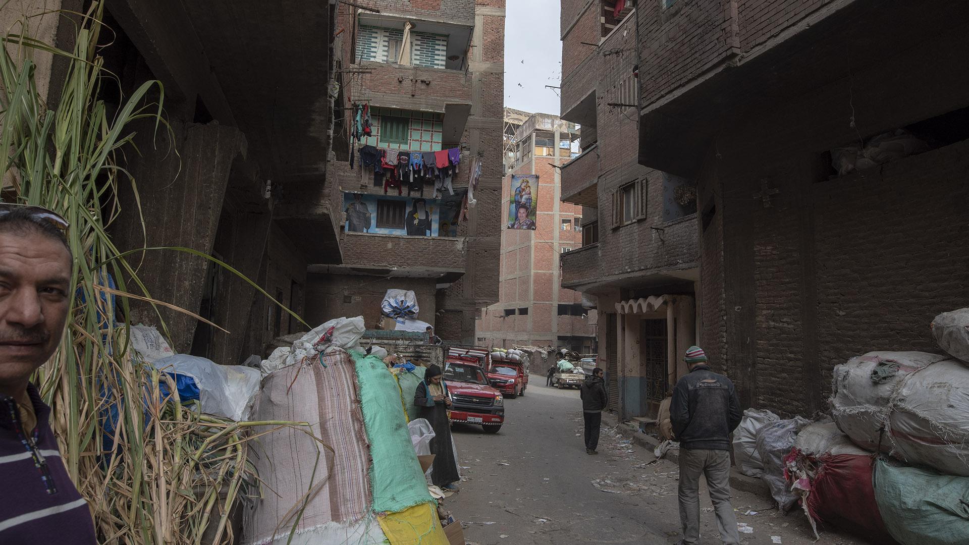 20190111 Cairo 523