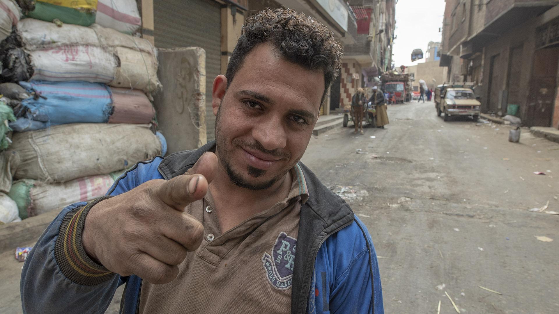 20190111 Cairo 525