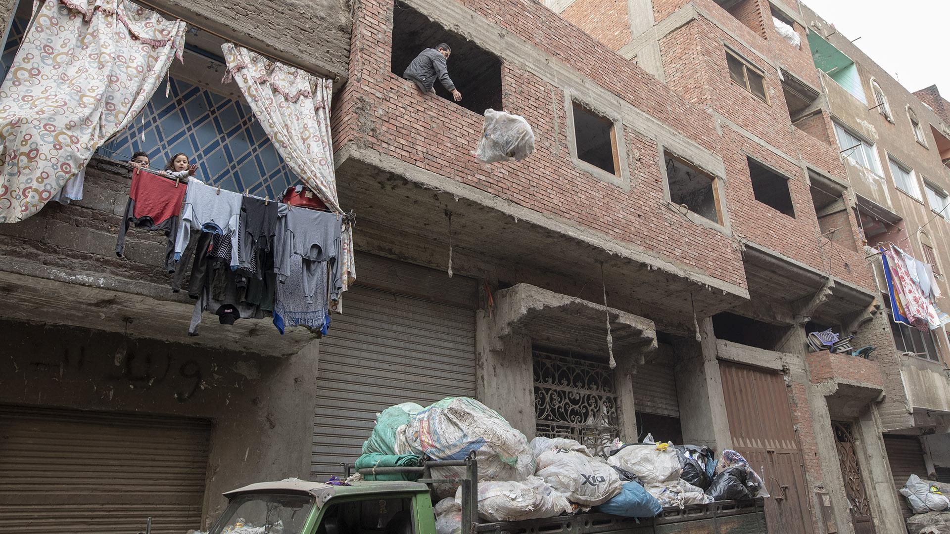 20190111 Cairo 536