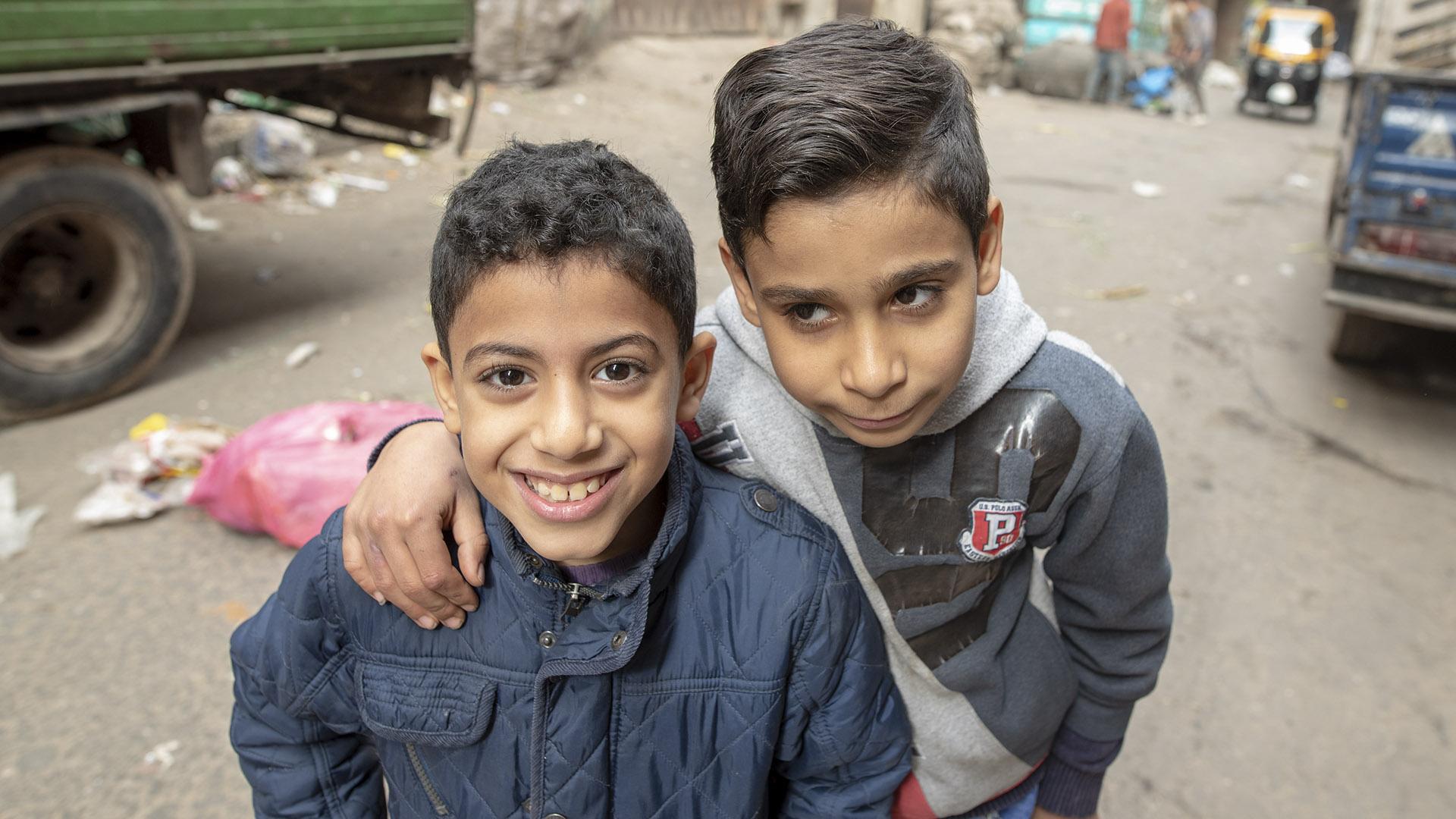 20190111 Cairo 542