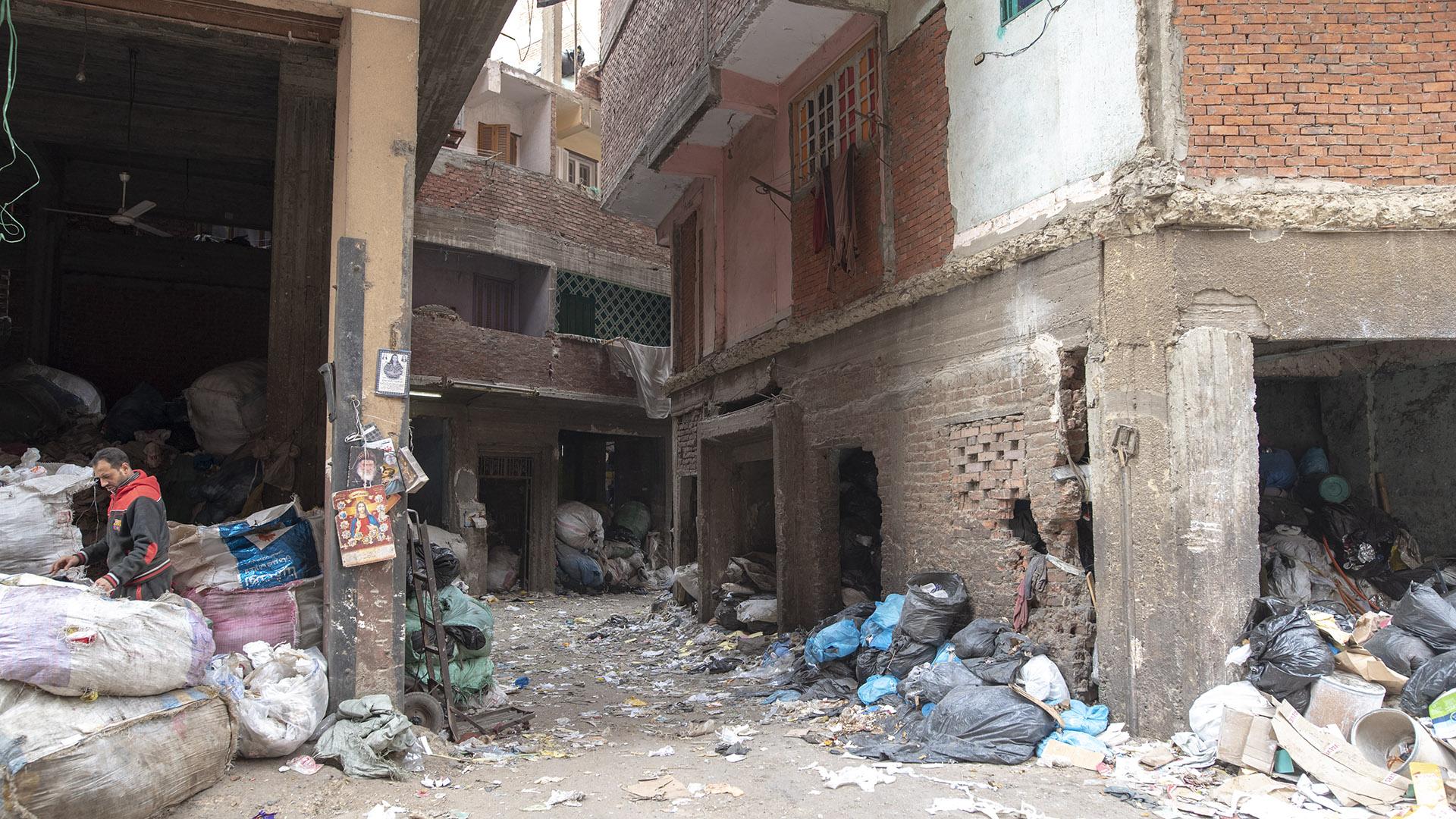 20190111 Cairo 543