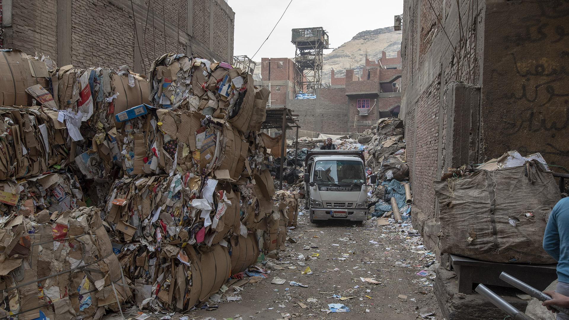 20190111 Cairo 546