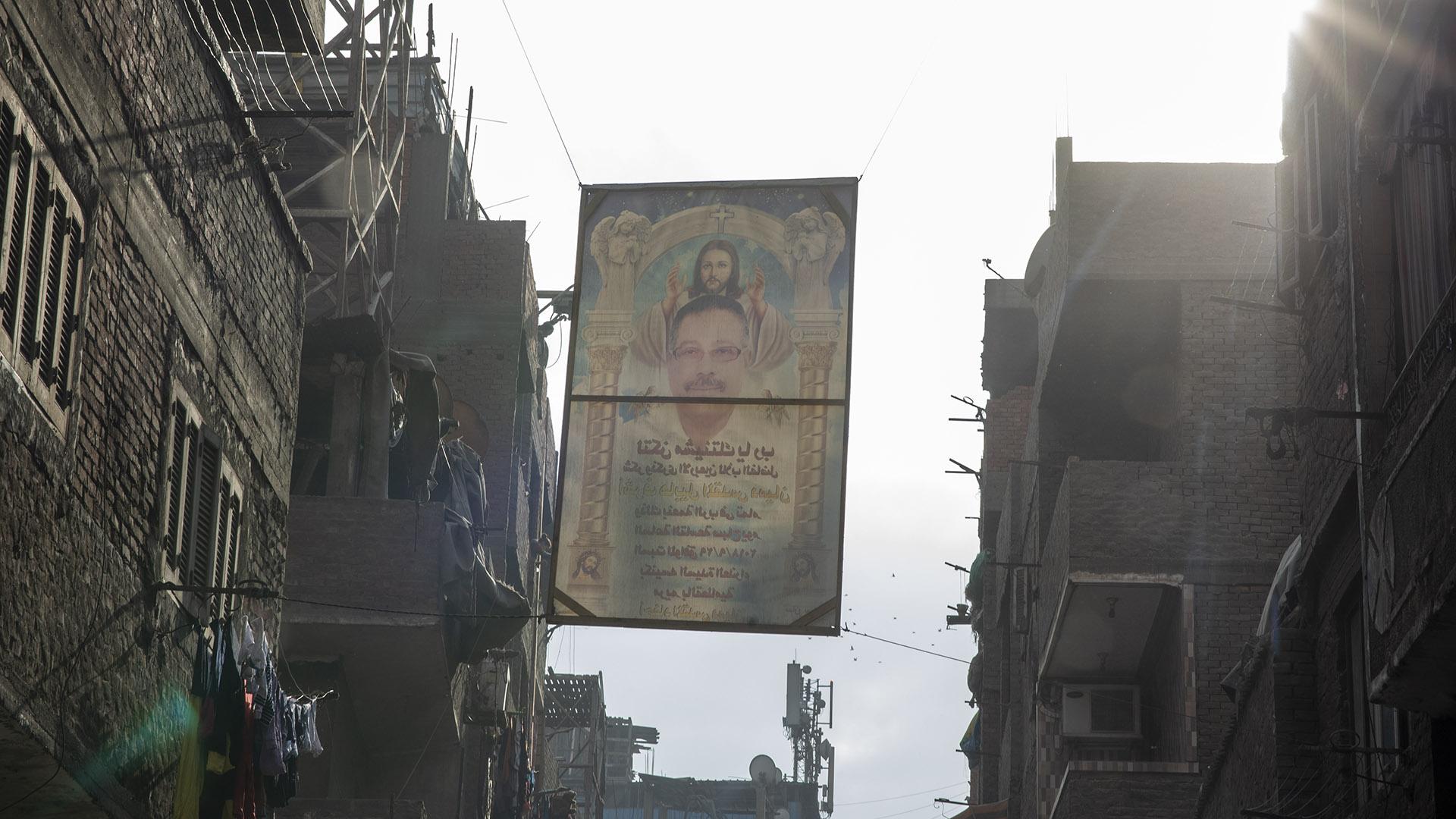 20190111 Cairo 560