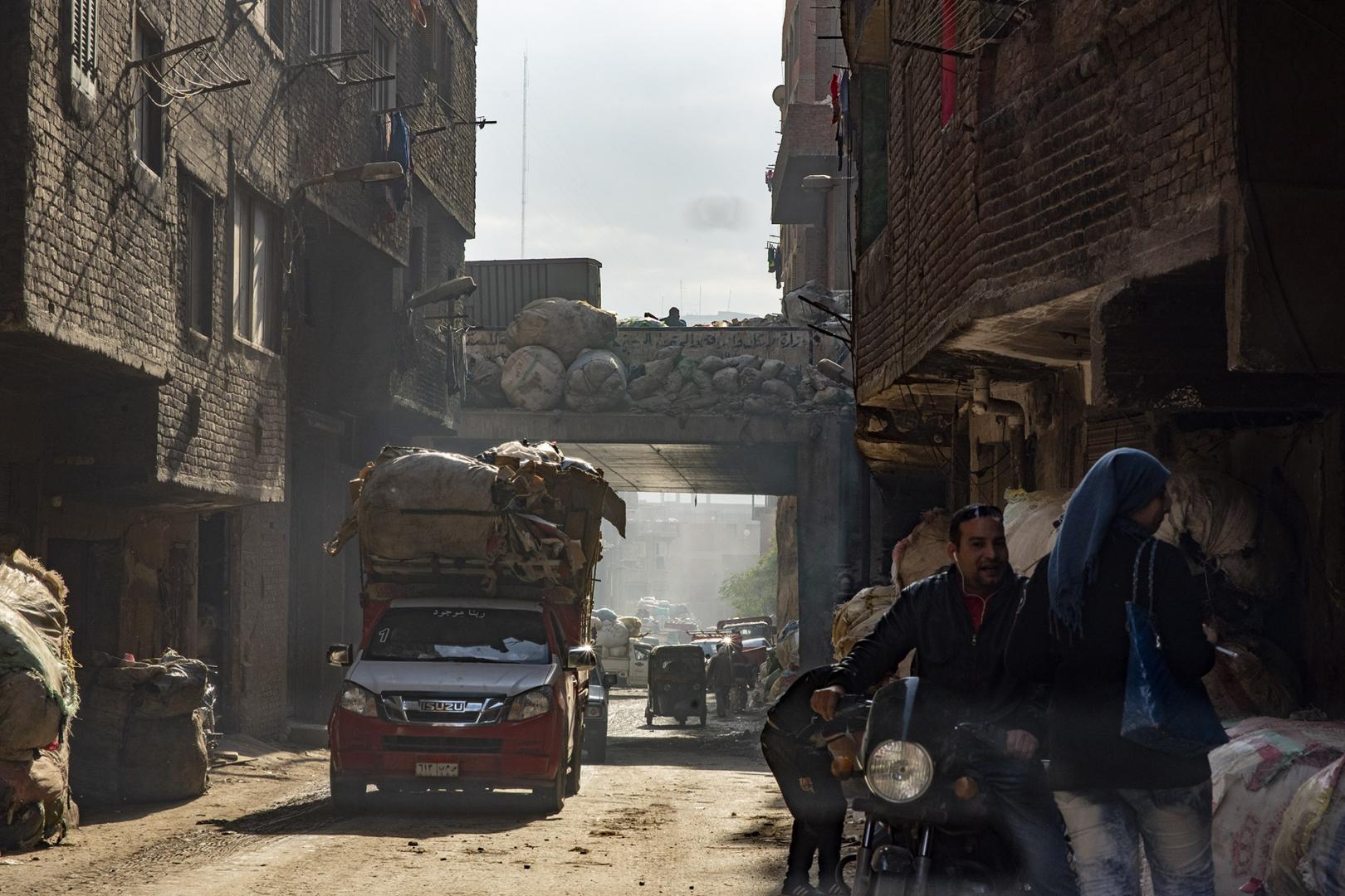 20190111 Cairo 562